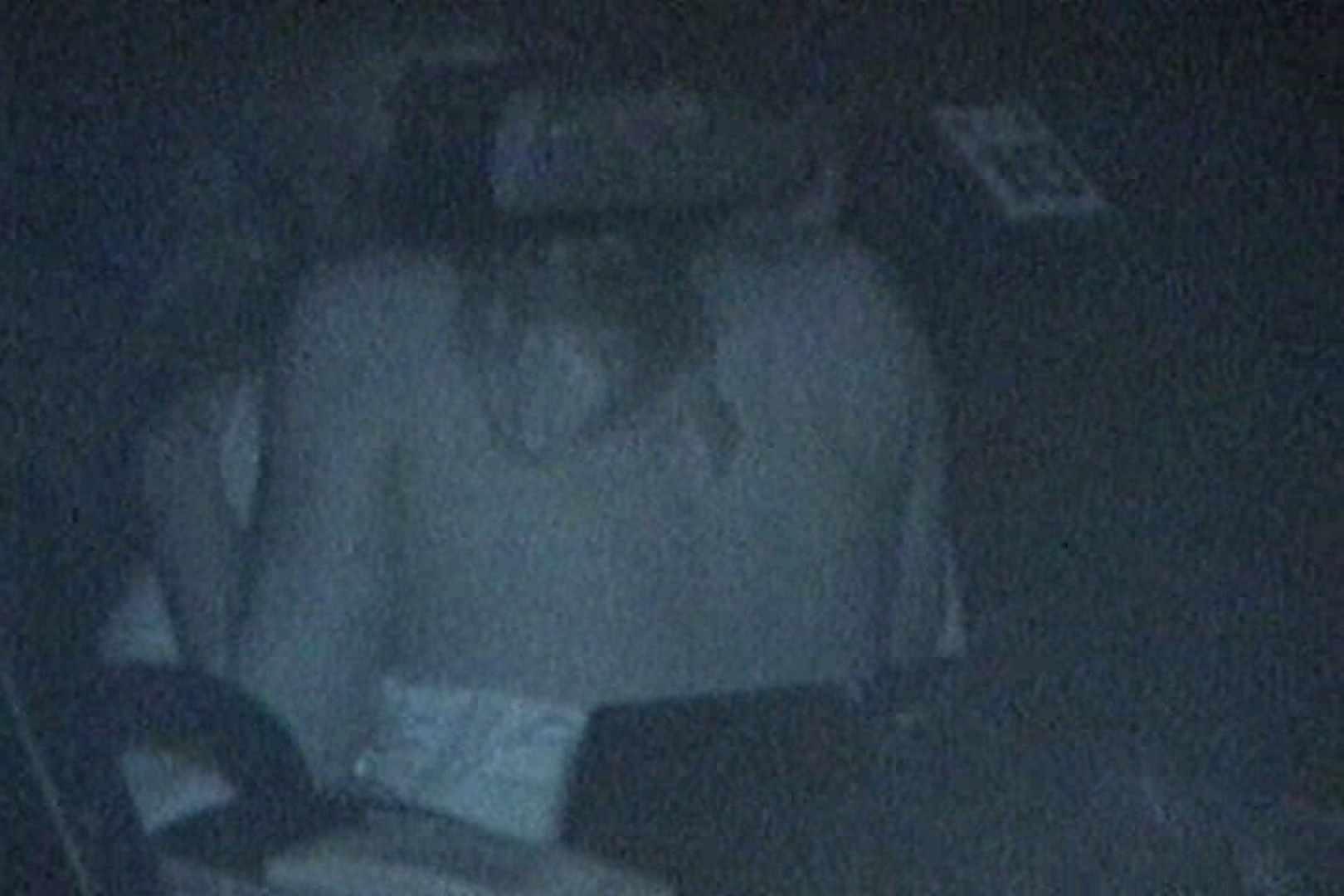 「充血監督」さんの深夜の運動会!! vol.147 カップルのsex  108枚 50