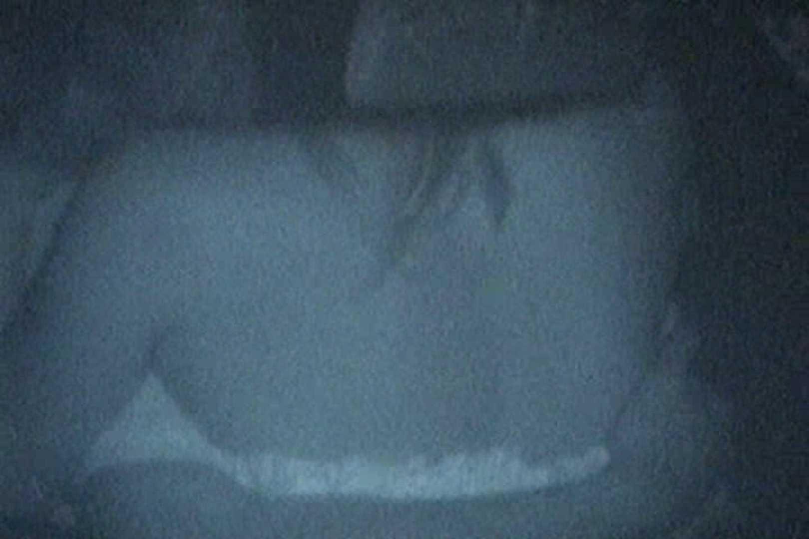 「充血監督」さんの深夜の運動会!! vol.147 カップルのsex | セックス  108枚 55