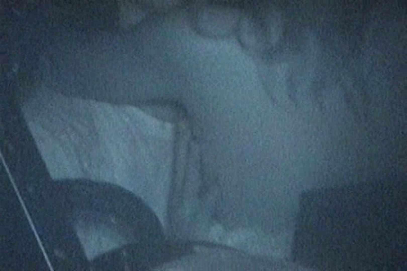 「充血監督」さんの深夜の運動会!! vol.147 カップルのsex | セックス  108枚 71