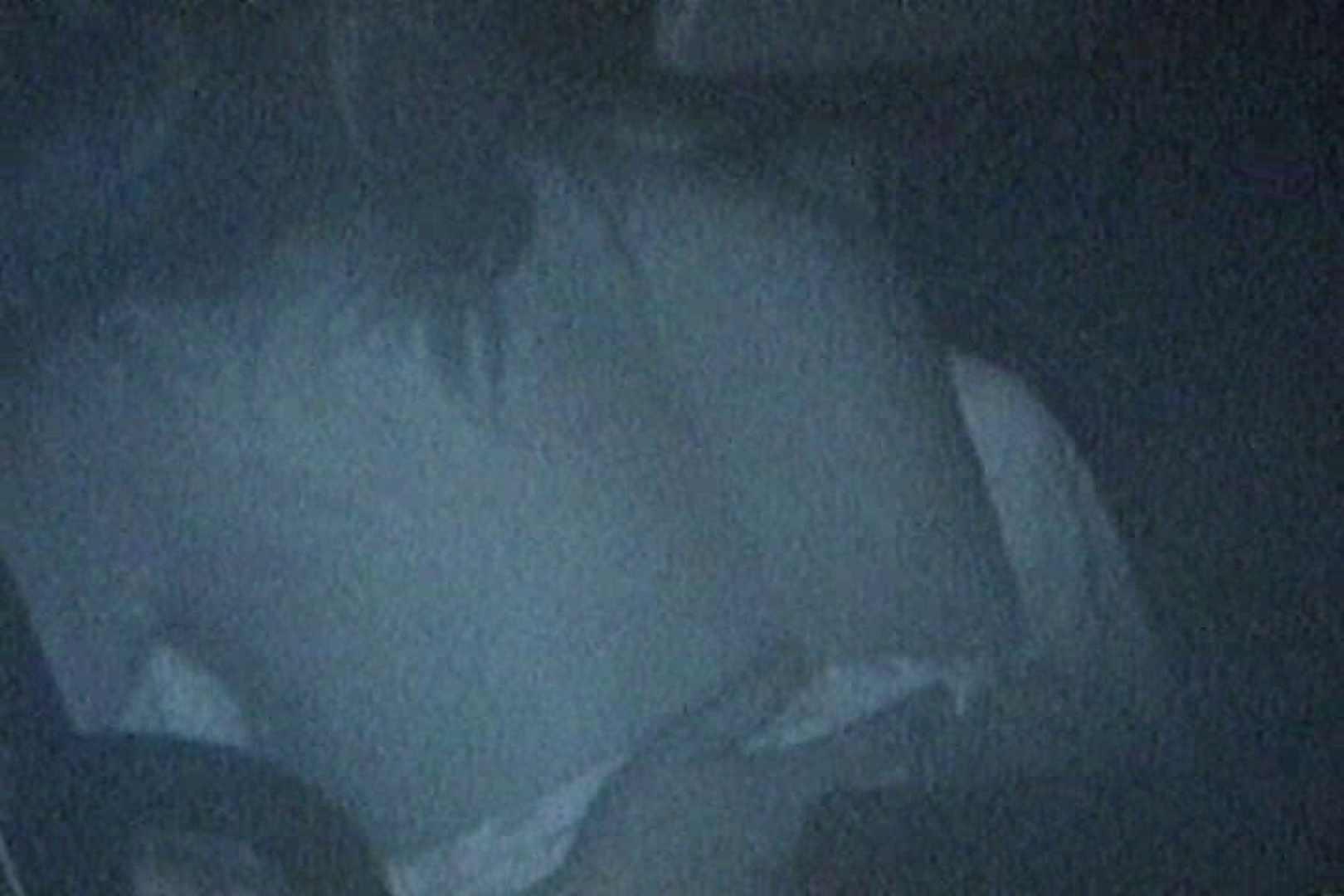 「充血監督」さんの深夜の運動会!! vol.147 カップルのsex | セックス  108枚 73