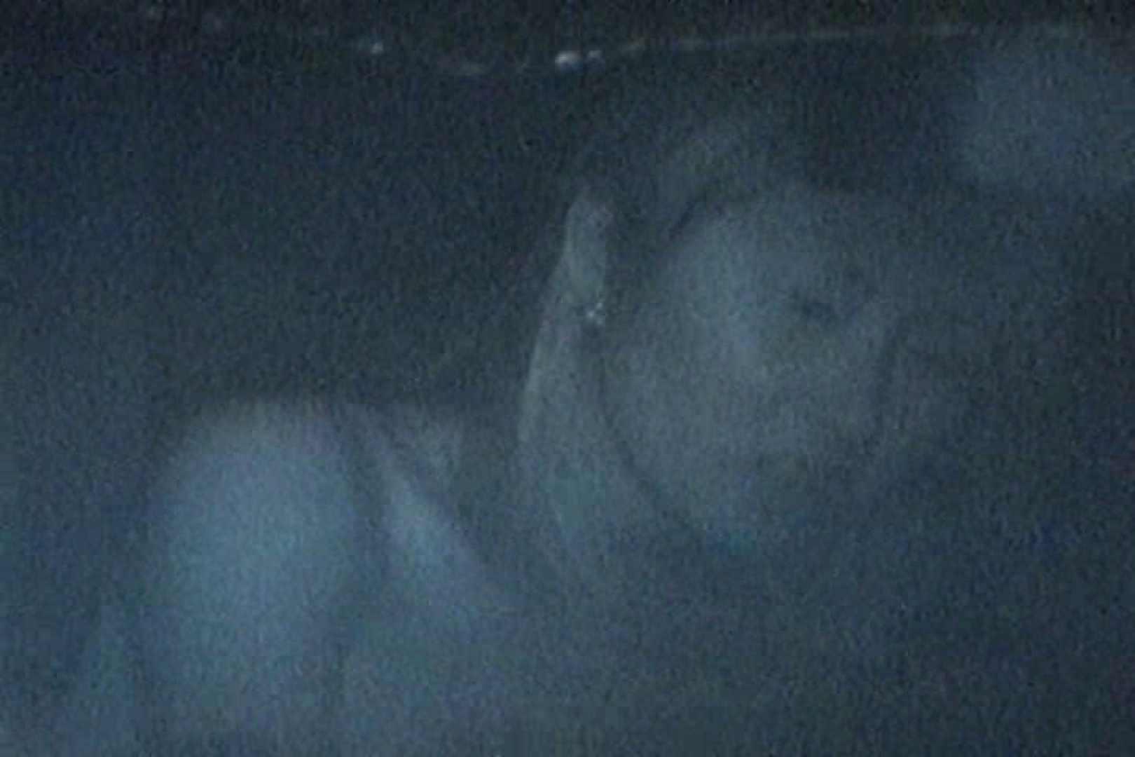 「充血監督」さんの深夜の運動会!! vol.147 カップルのsex  108枚 80