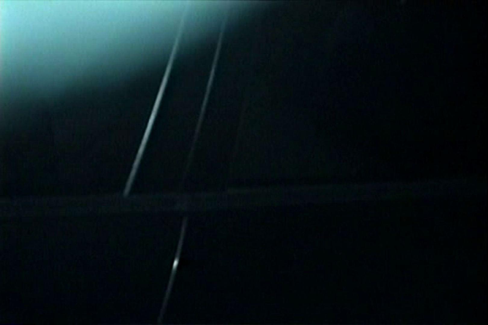 「充血監督」さんの深夜の運動会!! vol.150 カップルのsex オマンコ動画キャプチャ 80枚 24