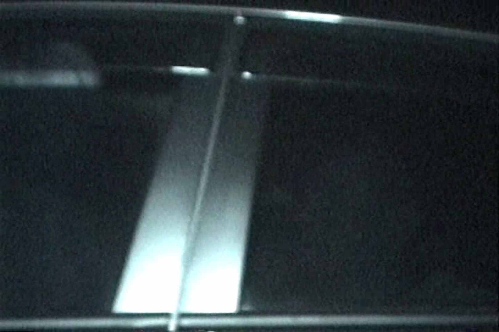 「充血監督」さんの深夜の運動会!! vol.150 お姉さんのSEX オマンコ動画キャプチャ 80枚 43