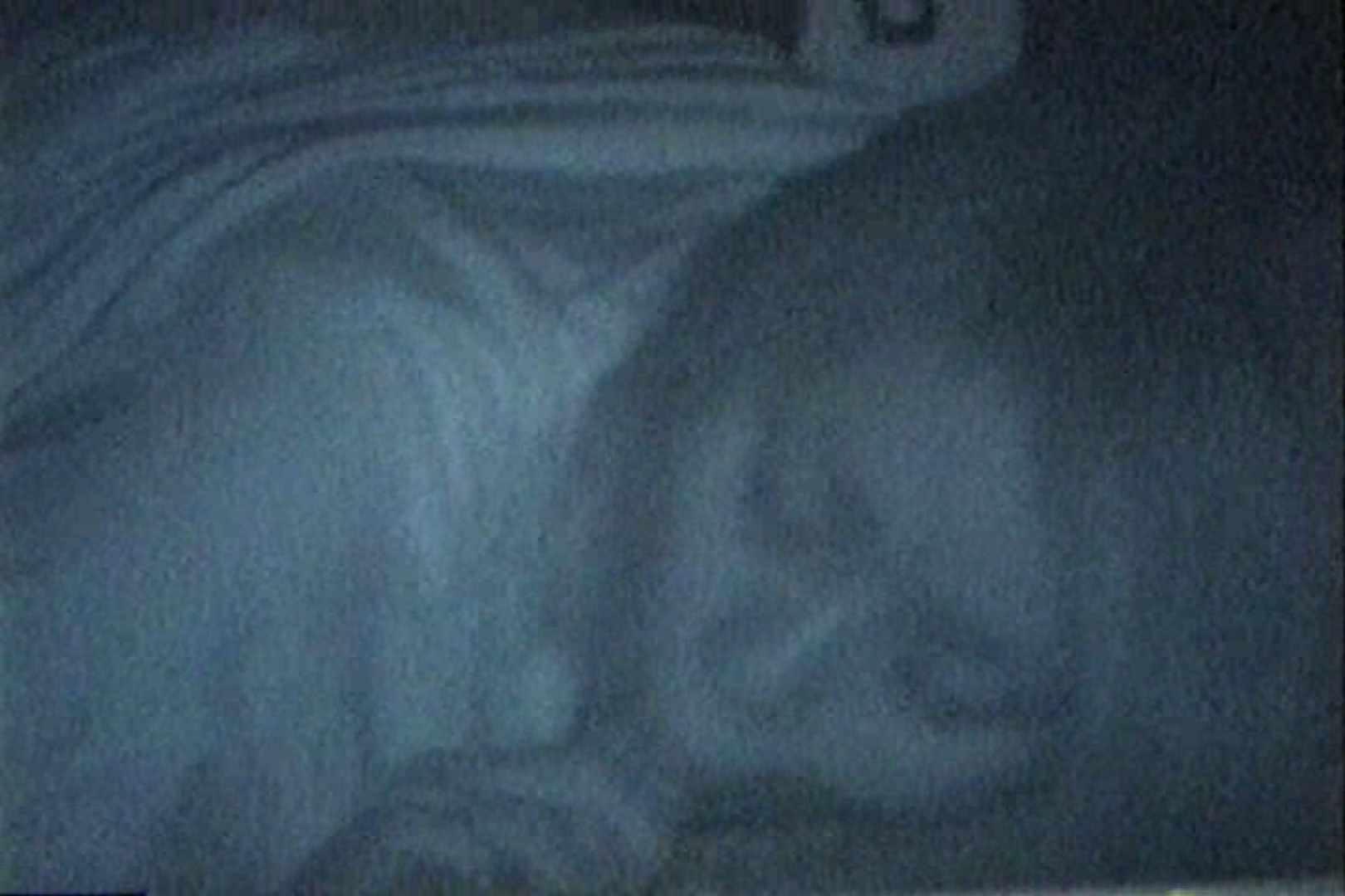 「充血監督」さんの深夜の運動会!! vol.151 お姉さんのSEX オマンコ無修正動画無料 96枚 3