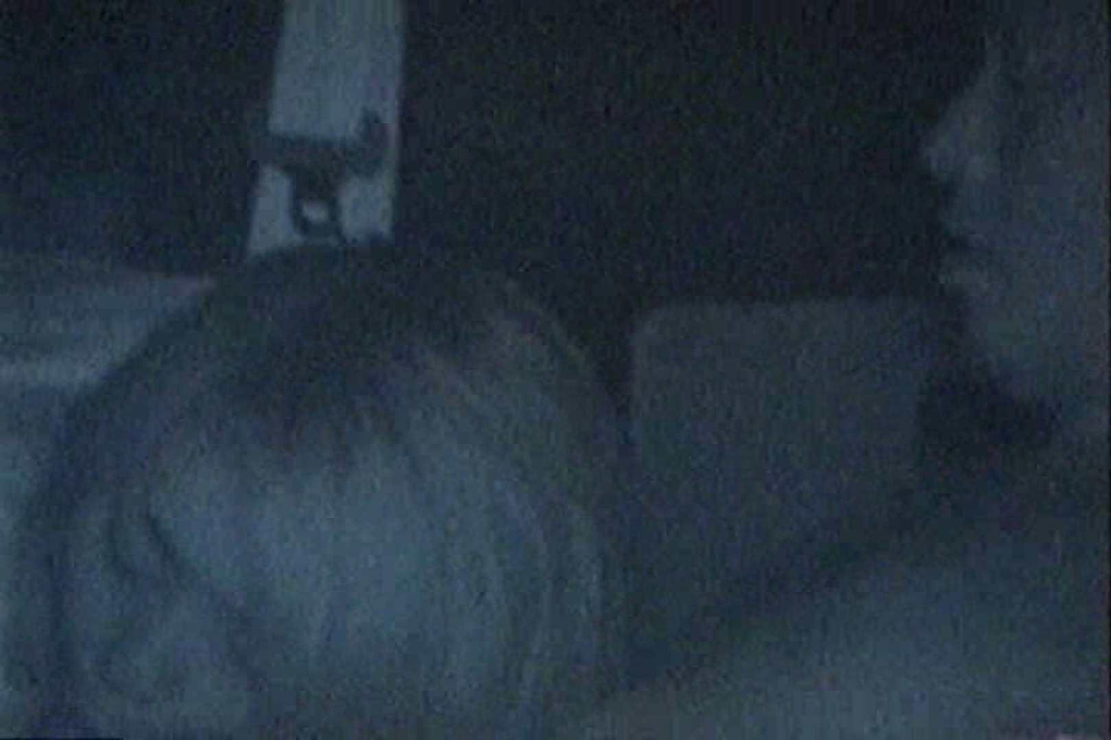 「充血監督」さんの深夜の運動会!! vol.151 セックス エロ無料画像 96枚 4