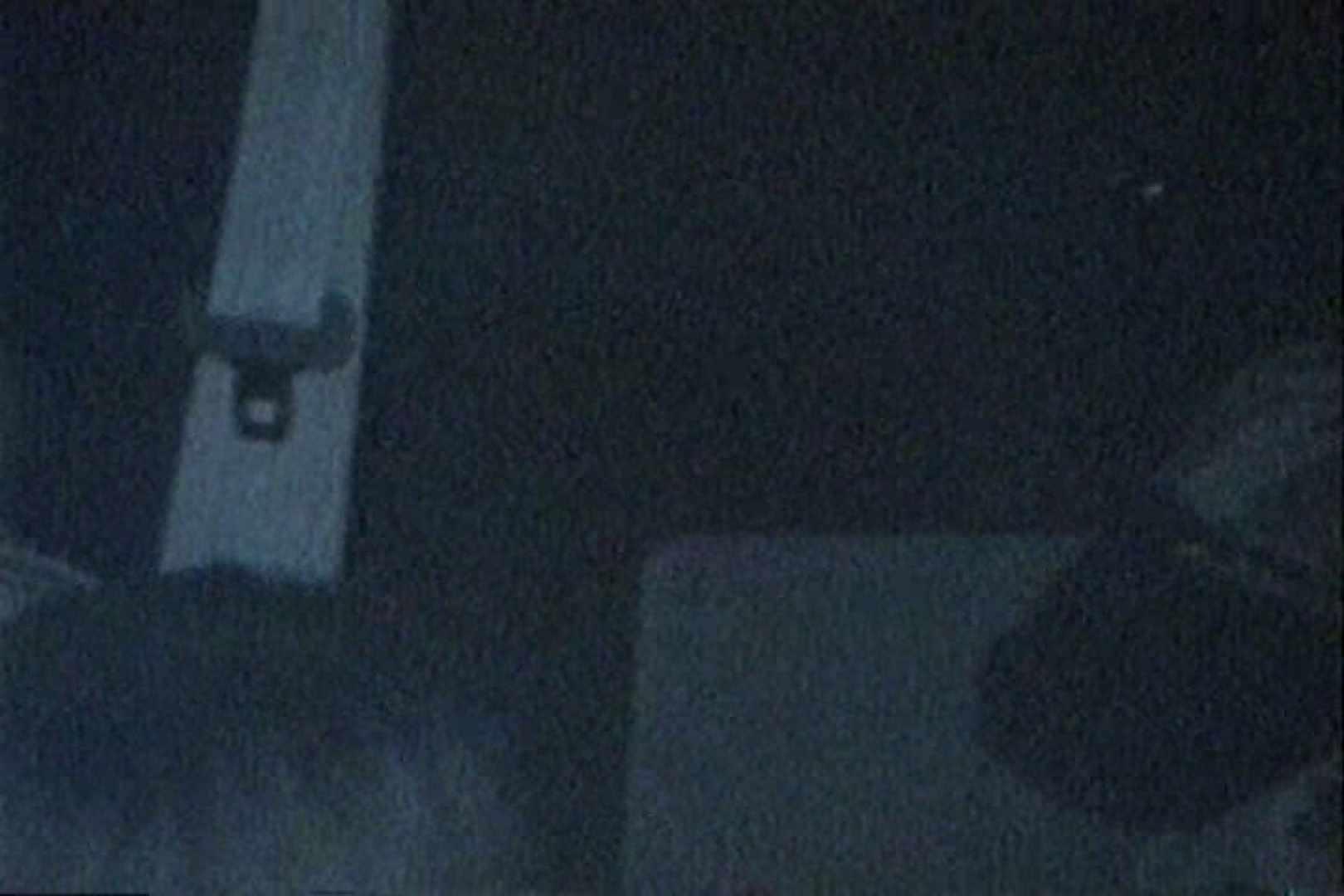 「充血監督」さんの深夜の運動会!! vol.151 セックス エロ無料画像 96枚 14