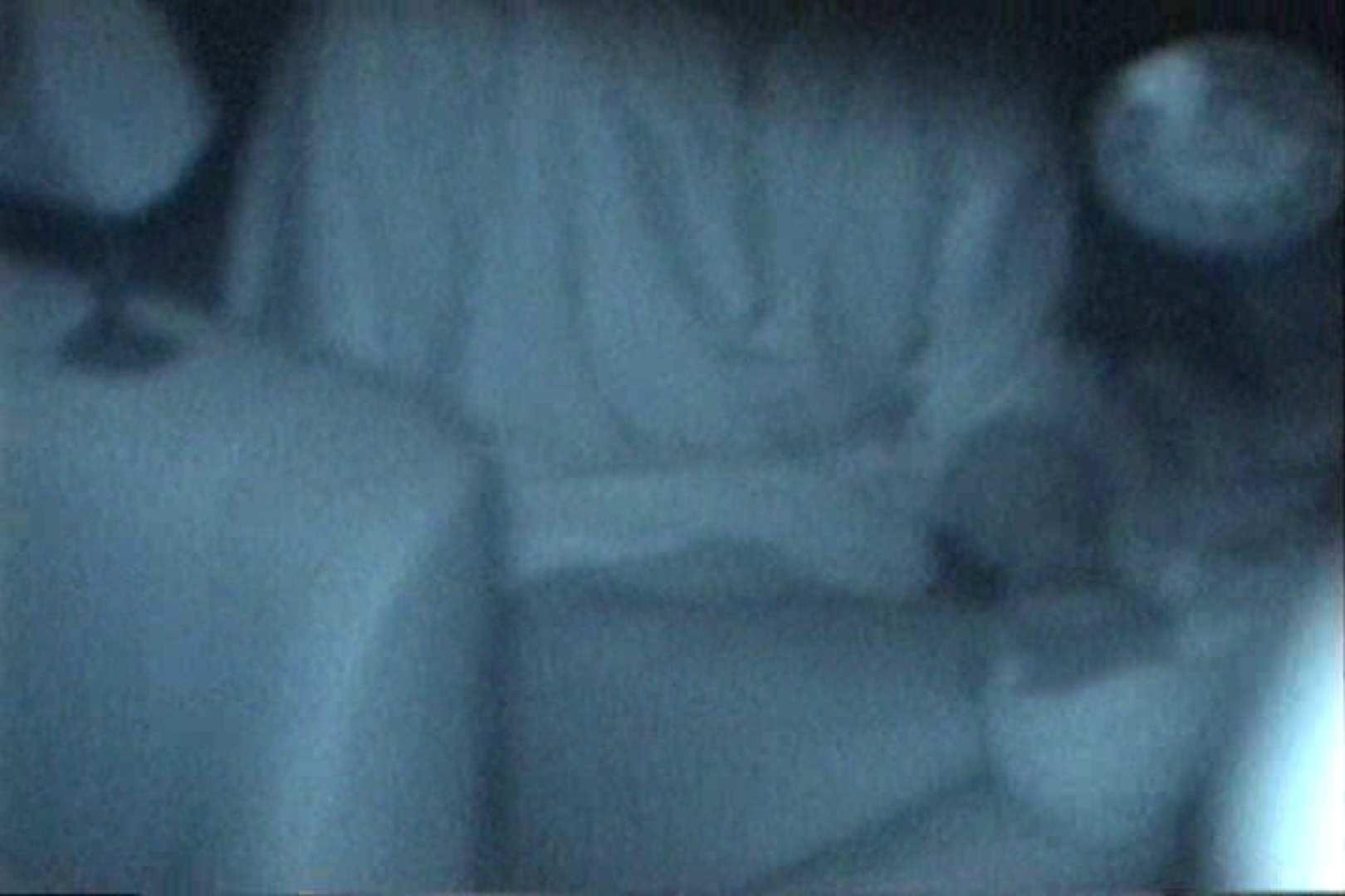 「充血監督」さんの深夜の運動会!! vol.151 お姉さんのSEX オマンコ無修正動画無料 96枚 18
