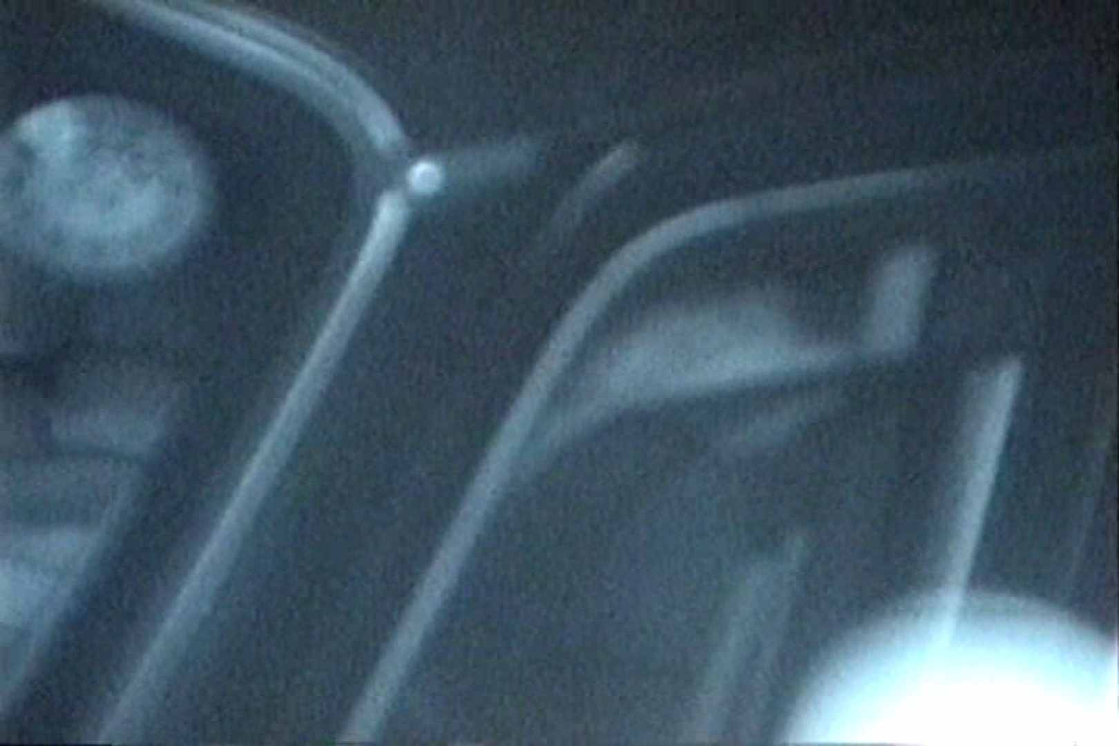 「充血監督」さんの深夜の運動会!! vol.151 セックス エロ無料画像 96枚 19