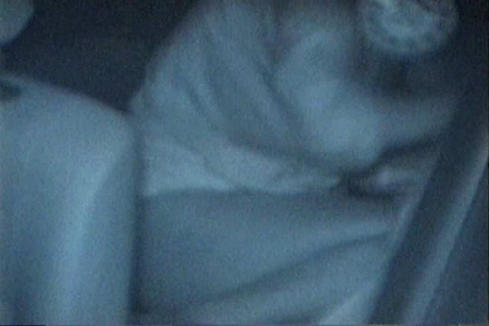 「充血監督」さんの深夜の運動会!! vol.151 ギャル達 濡れ場動画紹介 96枚 22