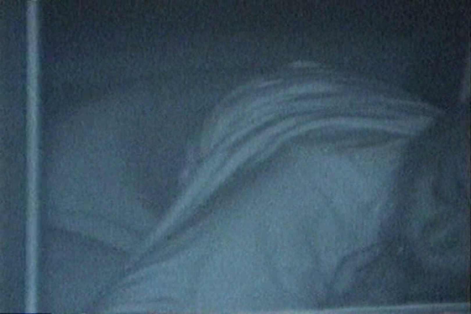 「充血監督」さんの深夜の運動会!! vol.151 カップルのsex  96枚 25