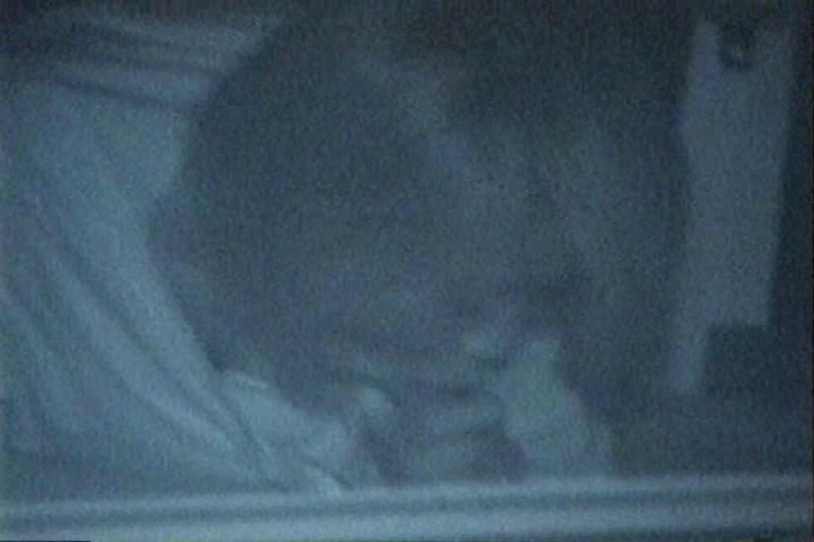 「充血監督」さんの深夜の運動会!! vol.151 ギャル達 濡れ場動画紹介 96枚 27