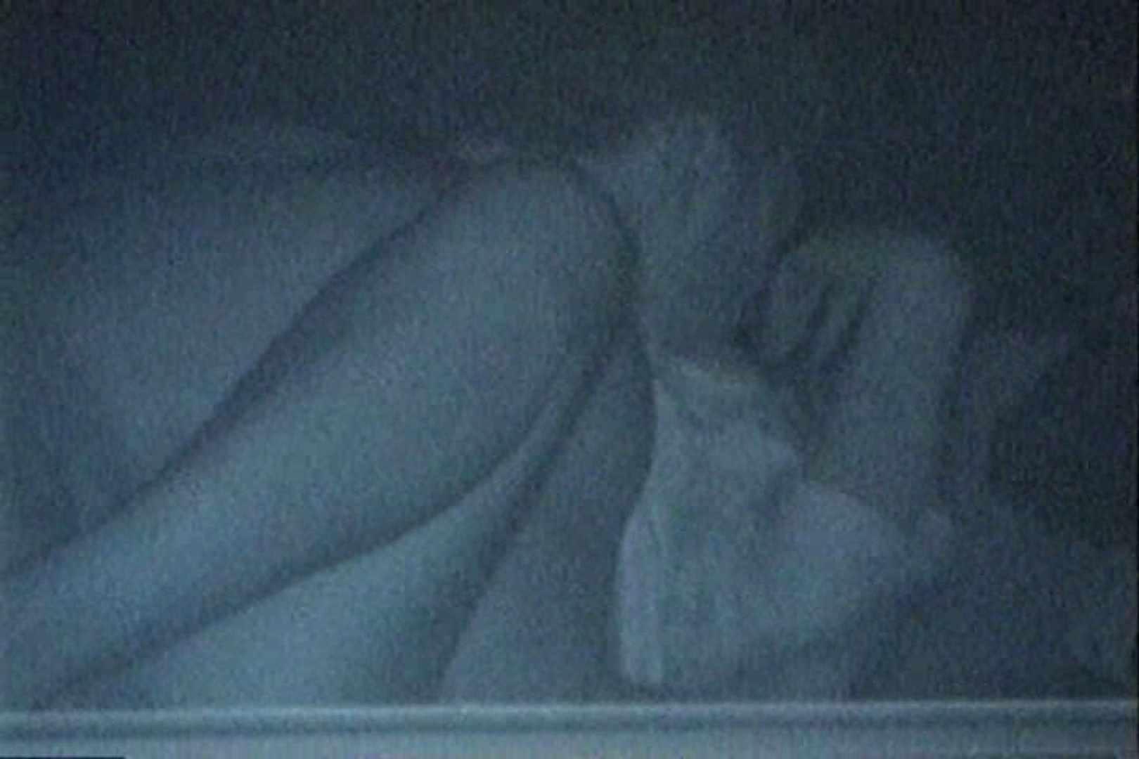 「充血監督」さんの深夜の運動会!! vol.151 カップルのsex   車で・・・  96枚 41