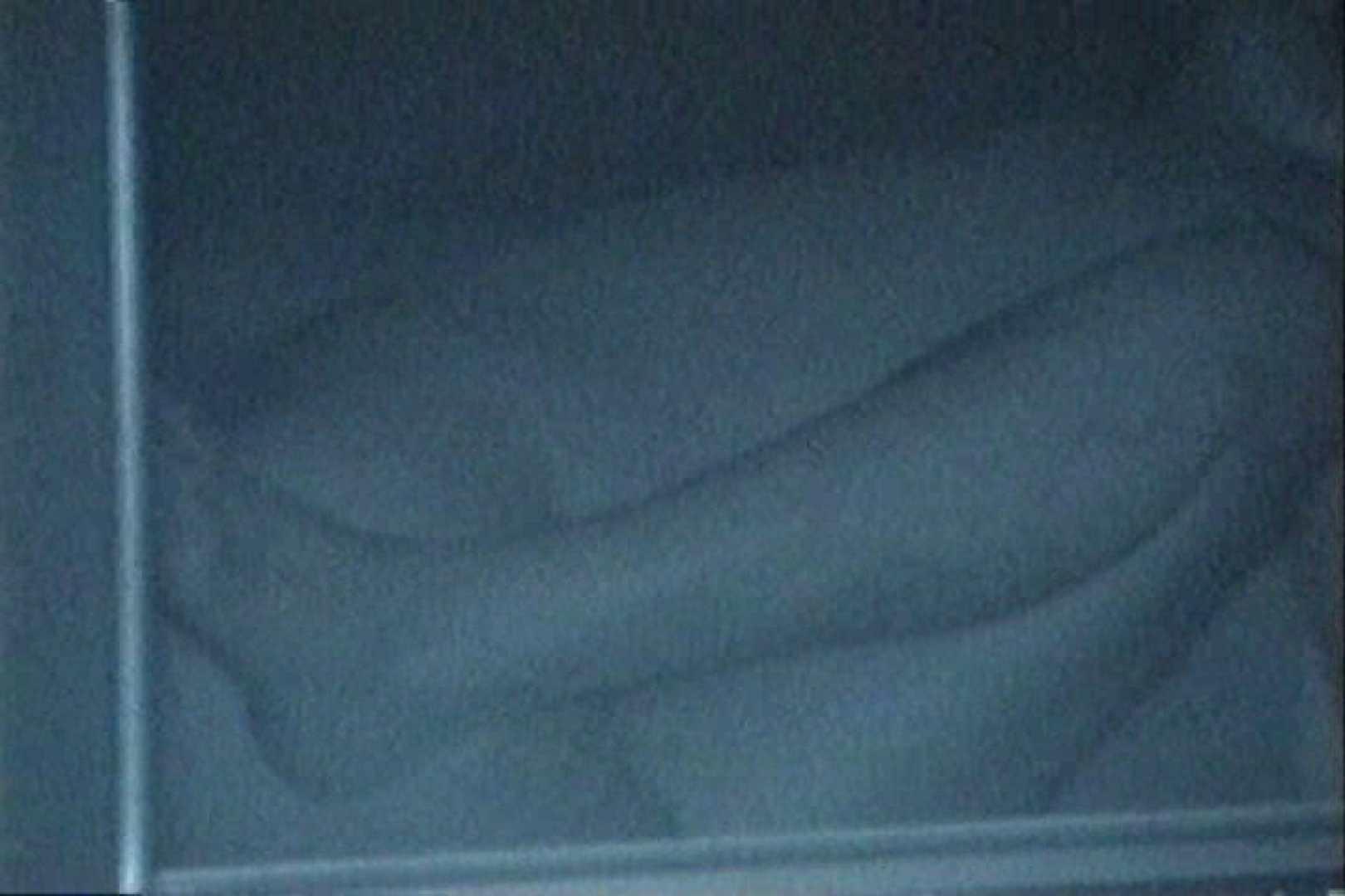 「充血監督」さんの深夜の運動会!! vol.151 お姉さんのSEX オマンコ無修正動画無料 96枚 43