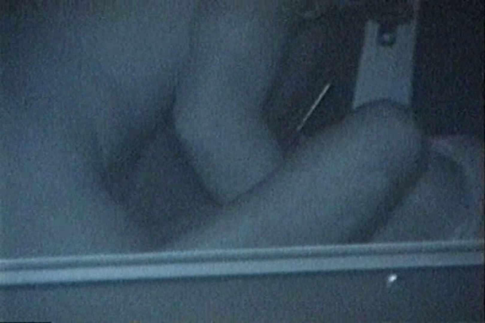 「充血監督」さんの深夜の運動会!! vol.151 お姉さんのSEX オマンコ無修正動画無料 96枚 48