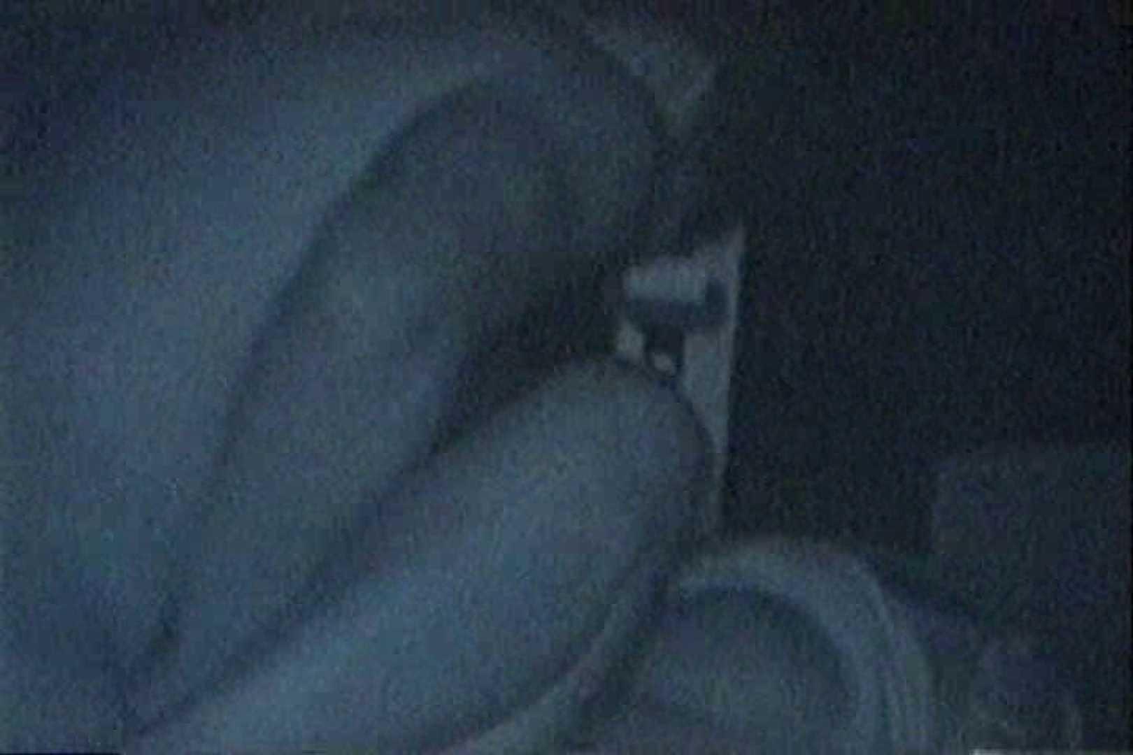 「充血監督」さんの深夜の運動会!! vol.151 カップルのsex   車で・・・  96枚 51