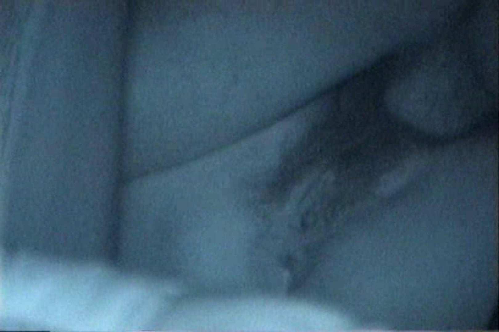 「充血監督」さんの深夜の運動会!! vol.151 ギャル達 濡れ場動画紹介 96枚 87
