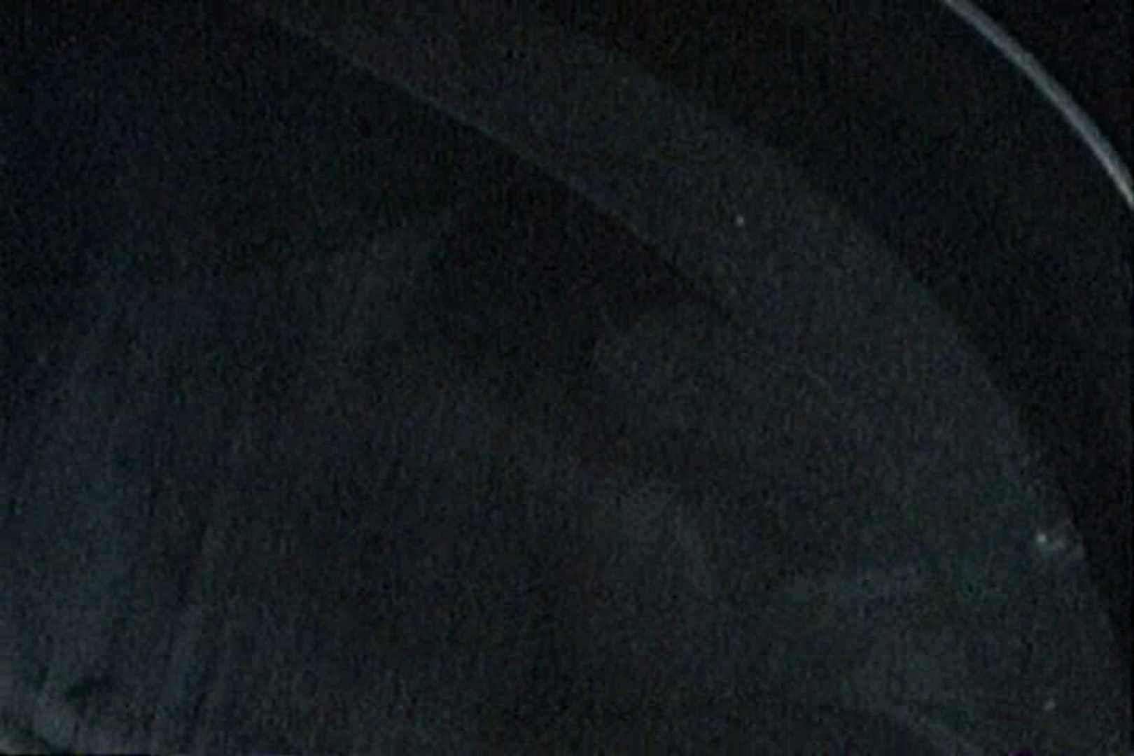 「充血監督」さんの深夜の運動会!! vol.152 カーセックス特集 性交動画流出 104枚 39