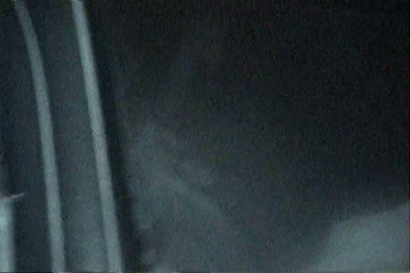 「充血監督」さんの深夜の運動会!! vol.152 カーセックス特集 性交動画流出 104枚 44