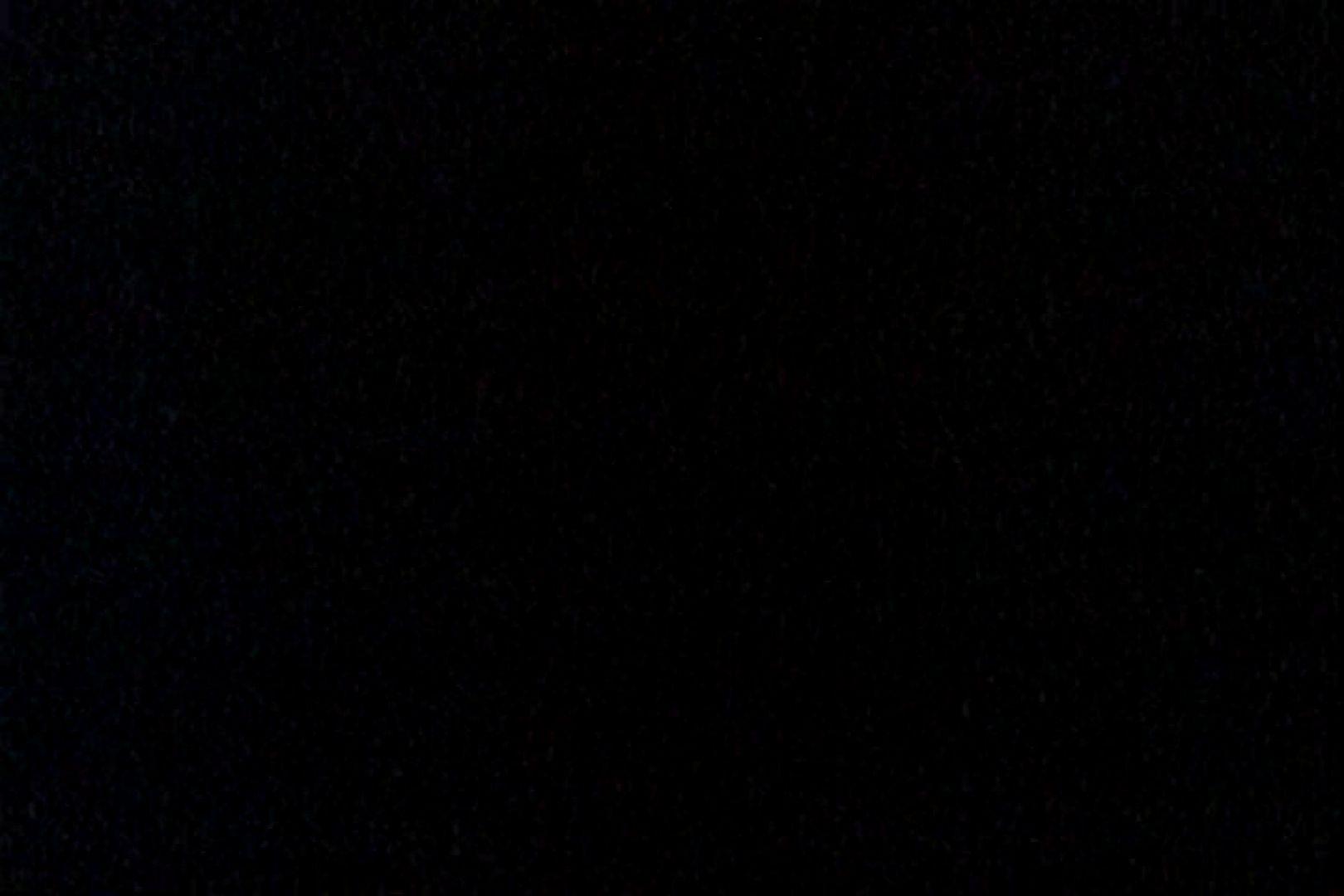 「充血監督」さんの深夜の運動会!! vol.152 セックス オマンコ無修正動画無料 104枚 47