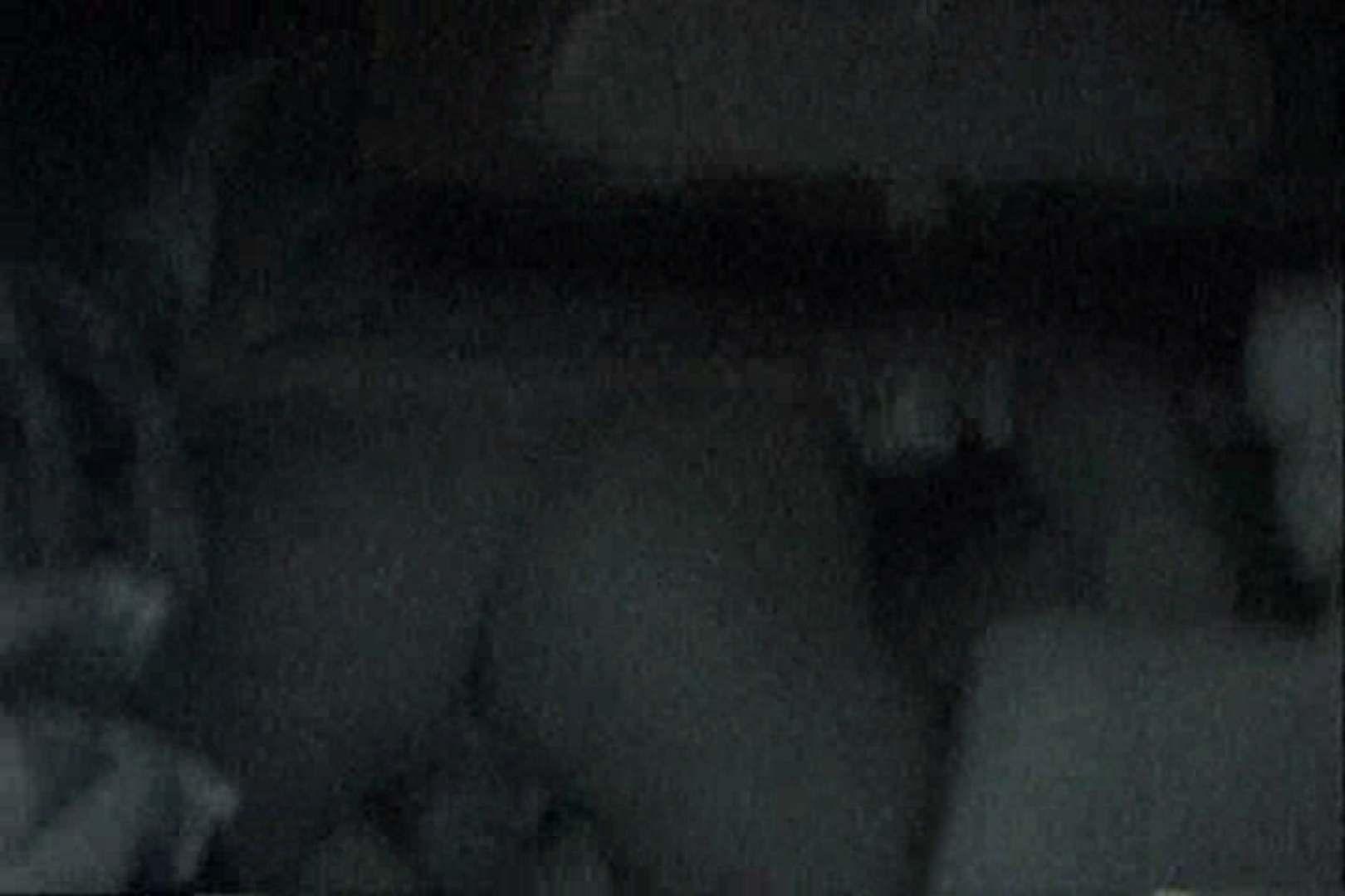 「充血監督」さんの深夜の運動会!! vol.152 セックス オマンコ無修正動画無料 104枚 62