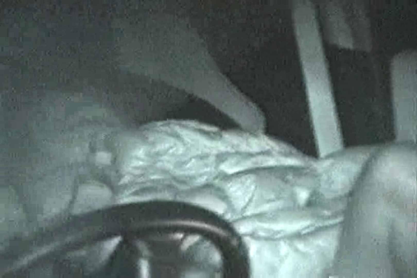 「充血監督」さんの深夜の運動会!! vol.154 車で・・・  91枚 6