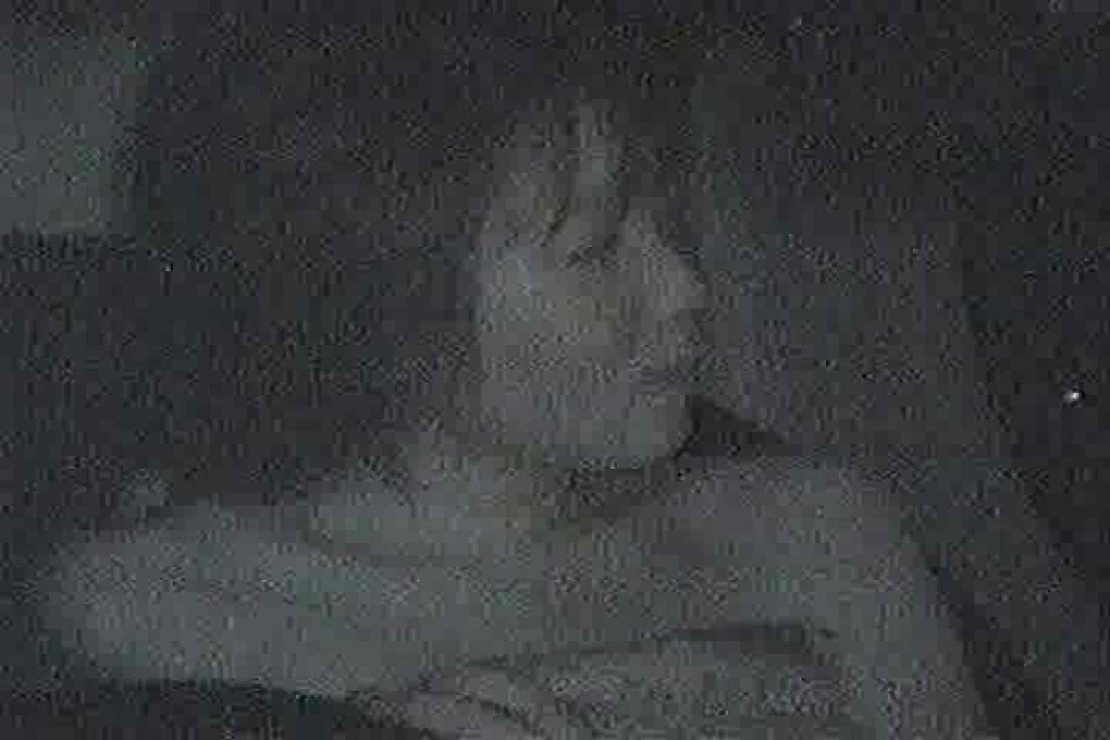 「充血監督」さんの深夜の運動会!! vol.154 セックス エロ画像 91枚 9