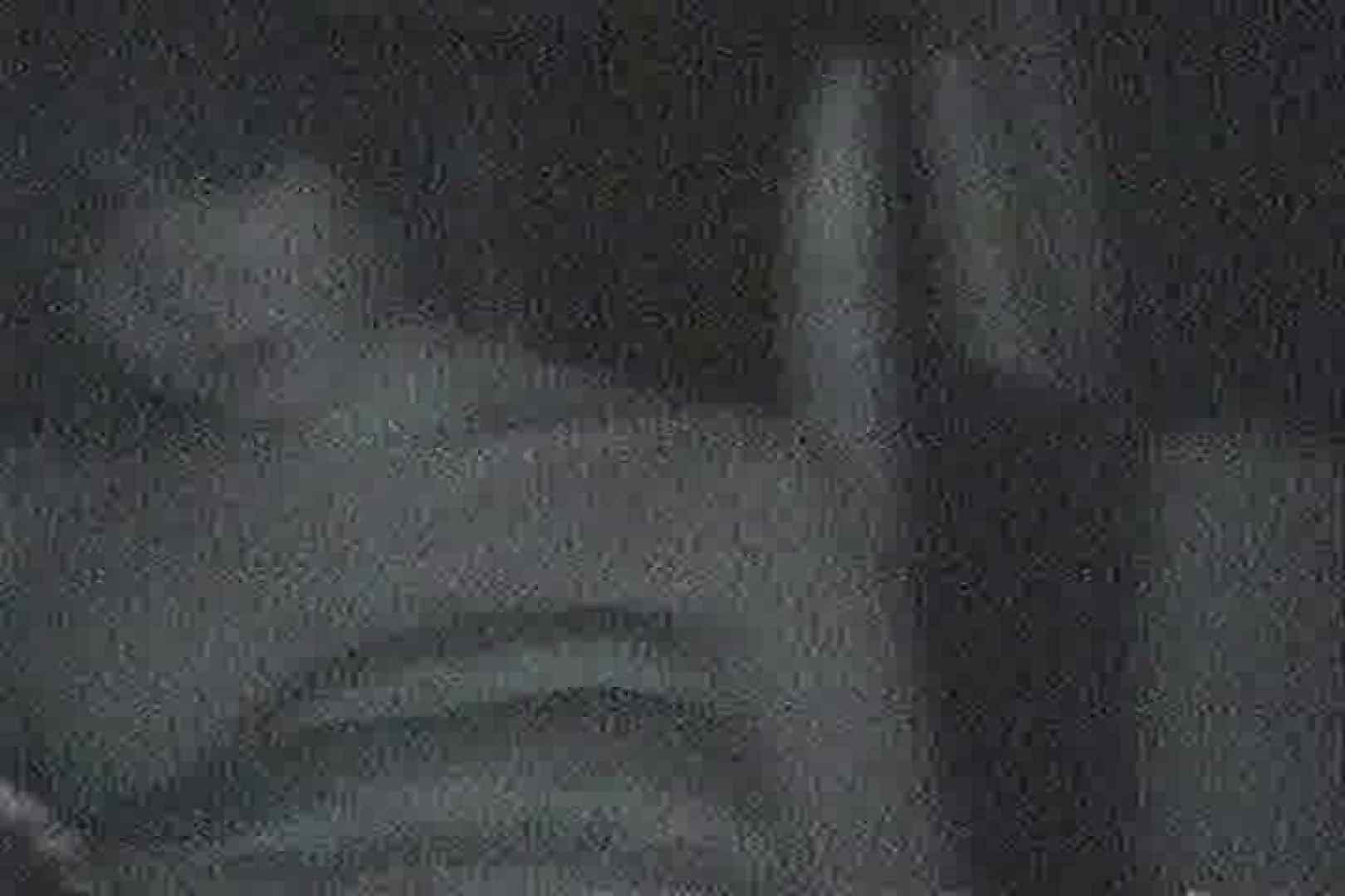 「充血監督」さんの深夜の運動会!! vol.154 覗きもの オメコ動画キャプチャ 91枚 11