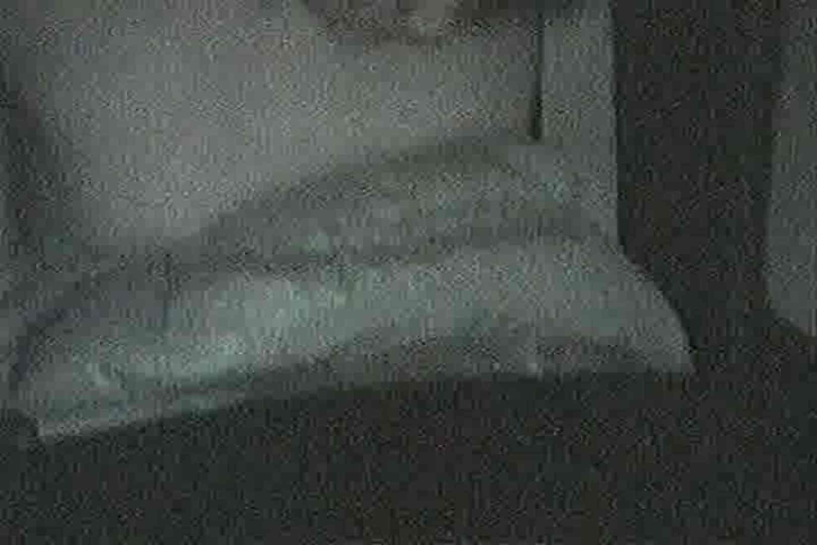 「充血監督」さんの深夜の運動会!! vol.154 覗きもの オメコ動画キャプチャ 91枚 17
