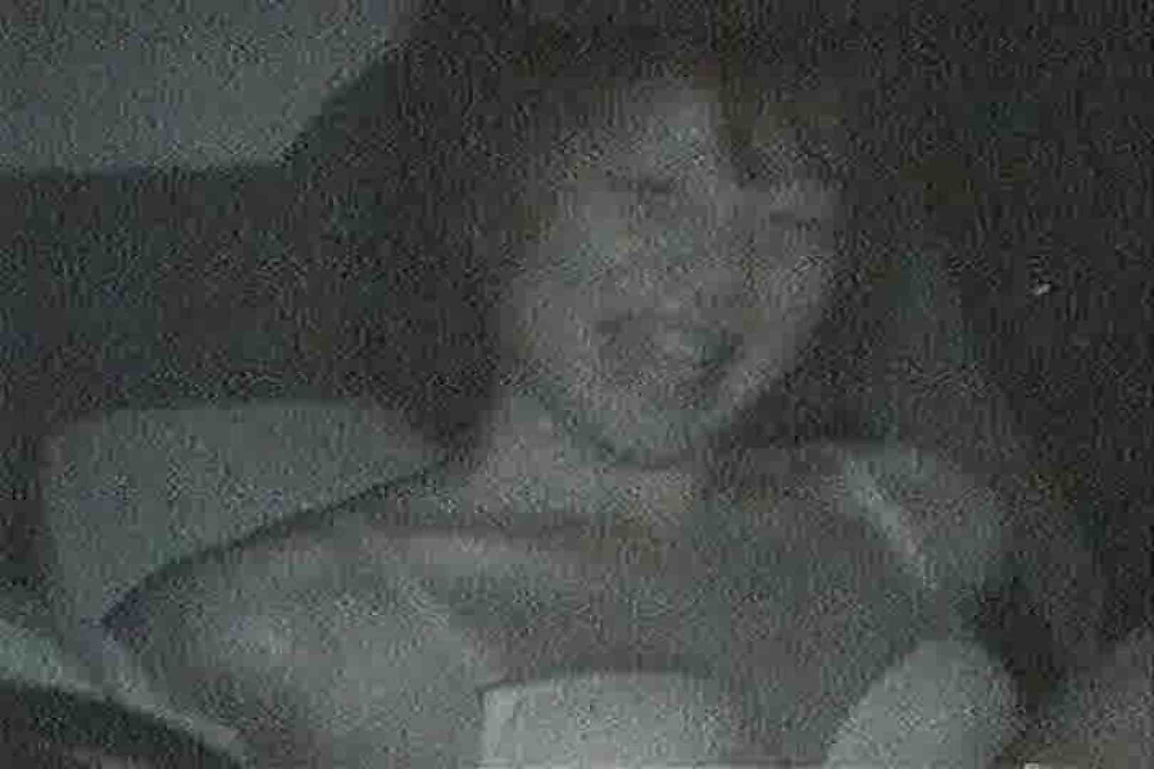 「充血監督」さんの深夜の運動会!! vol.154 カップルのsex オマンコ動画キャプチャ 91枚 22