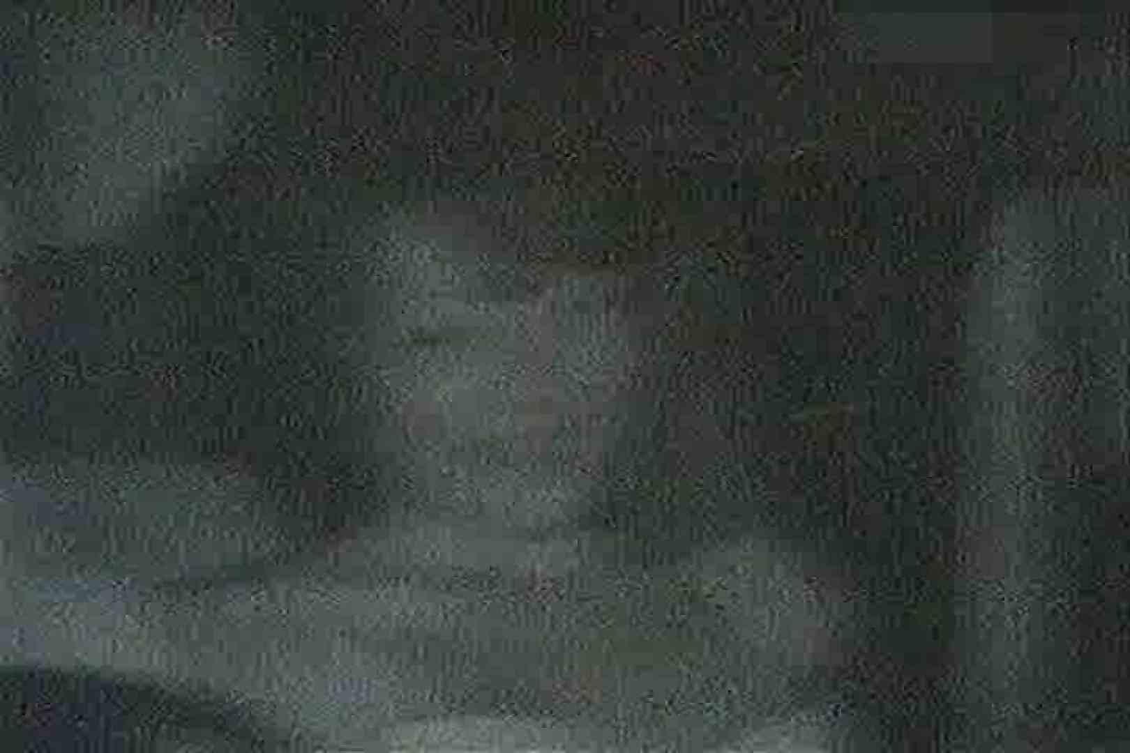 「充血監督」さんの深夜の運動会!! vol.154 覗きもの オメコ動画キャプチャ 91枚 23