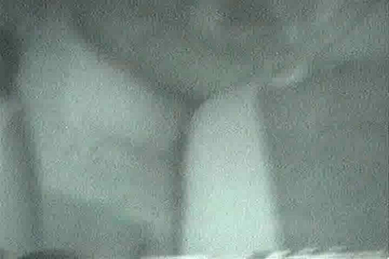 「充血監督」さんの深夜の運動会!! vol.154 車で・・・   お姉さんのSEX  91枚 31