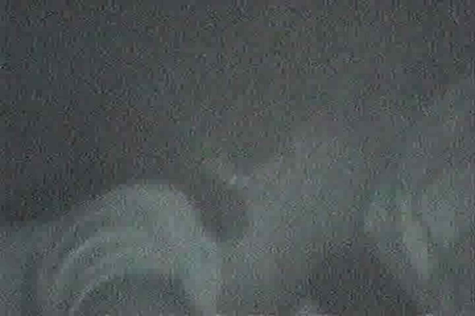 「充血監督」さんの深夜の運動会!! vol.154 セックス エロ画像 91枚 33