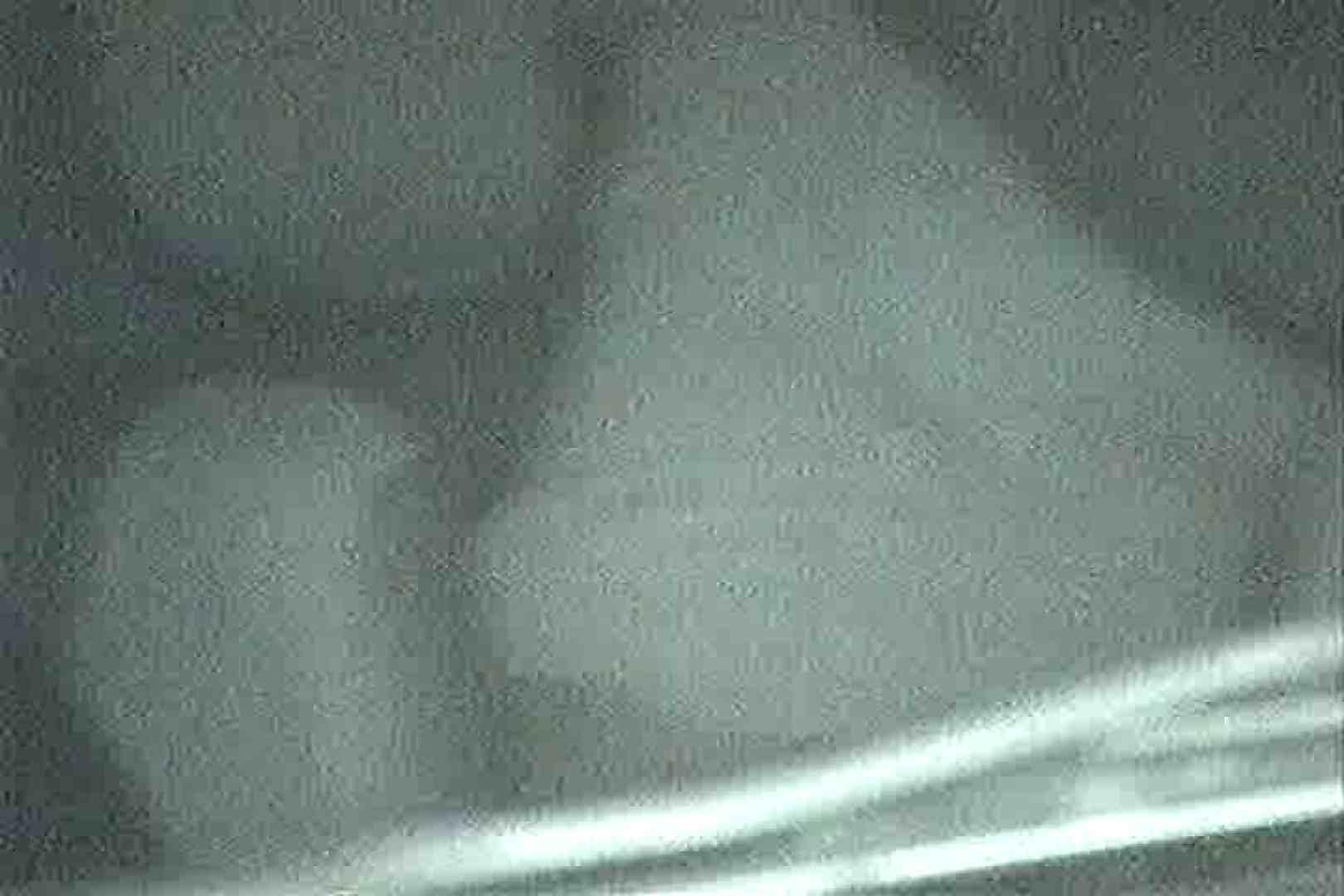 「充血監督」さんの深夜の運動会!! vol.154 覗きもの オメコ動画キャプチャ 91枚 35