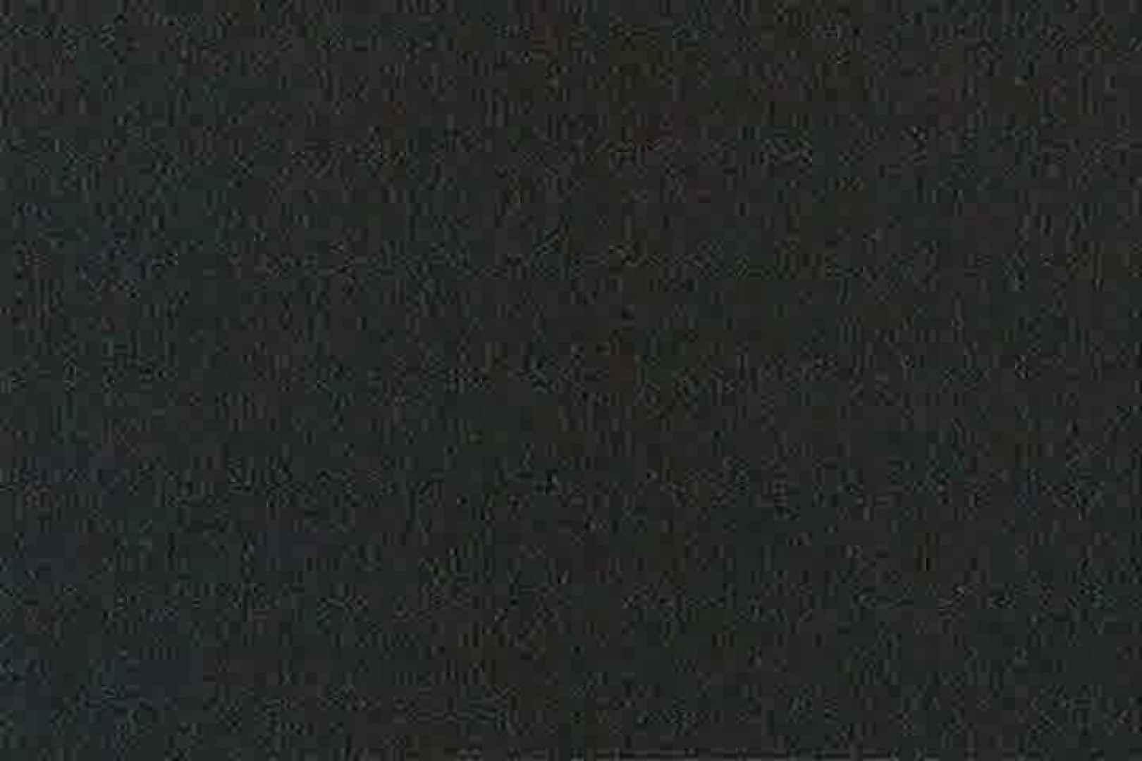 「充血監督」さんの深夜の運動会!! vol.154 車で・・・   お姉さんのSEX  91枚 37