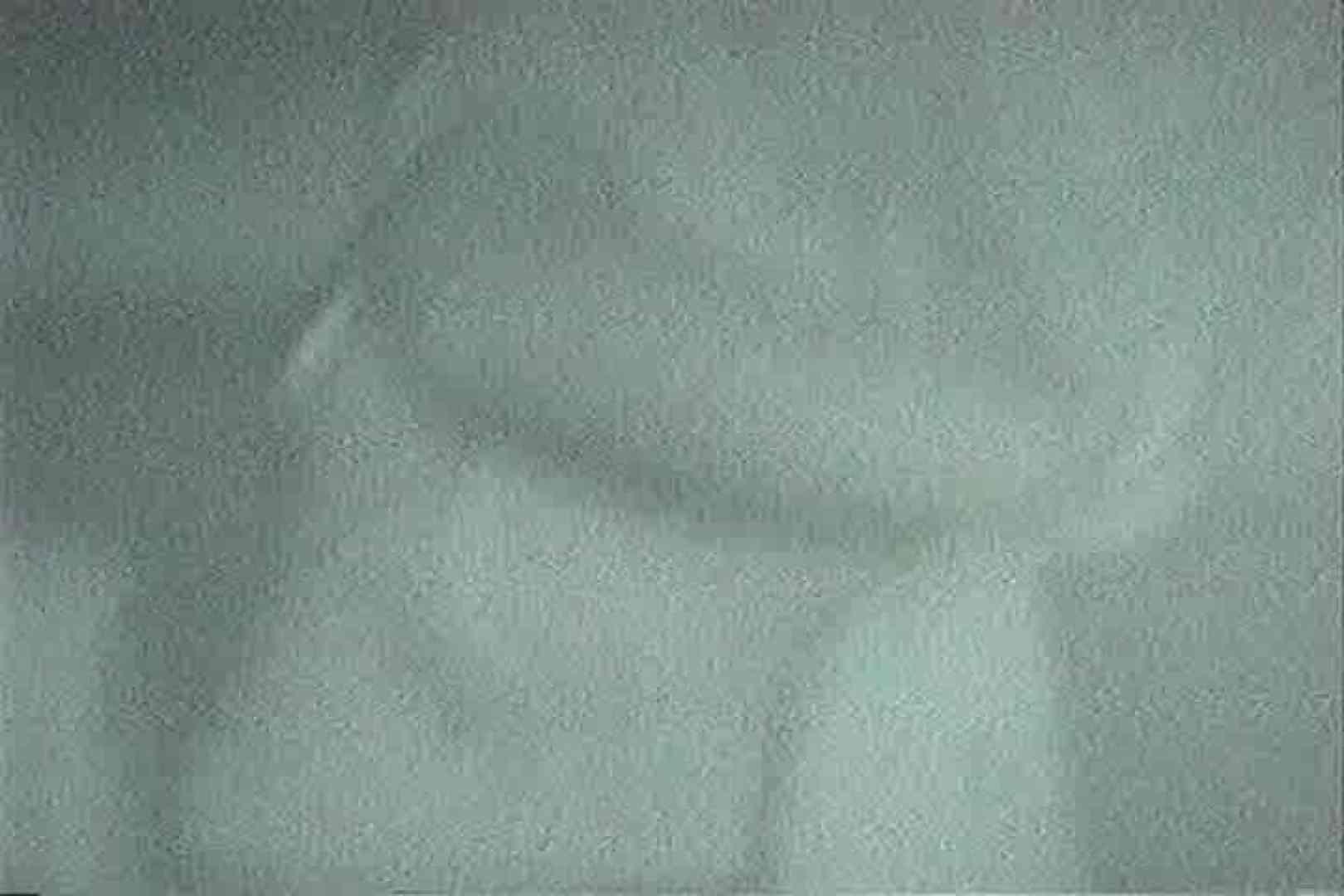 「充血監督」さんの深夜の運動会!! vol.154 ギャル達 AV無料動画キャプチャ 91枚 38
