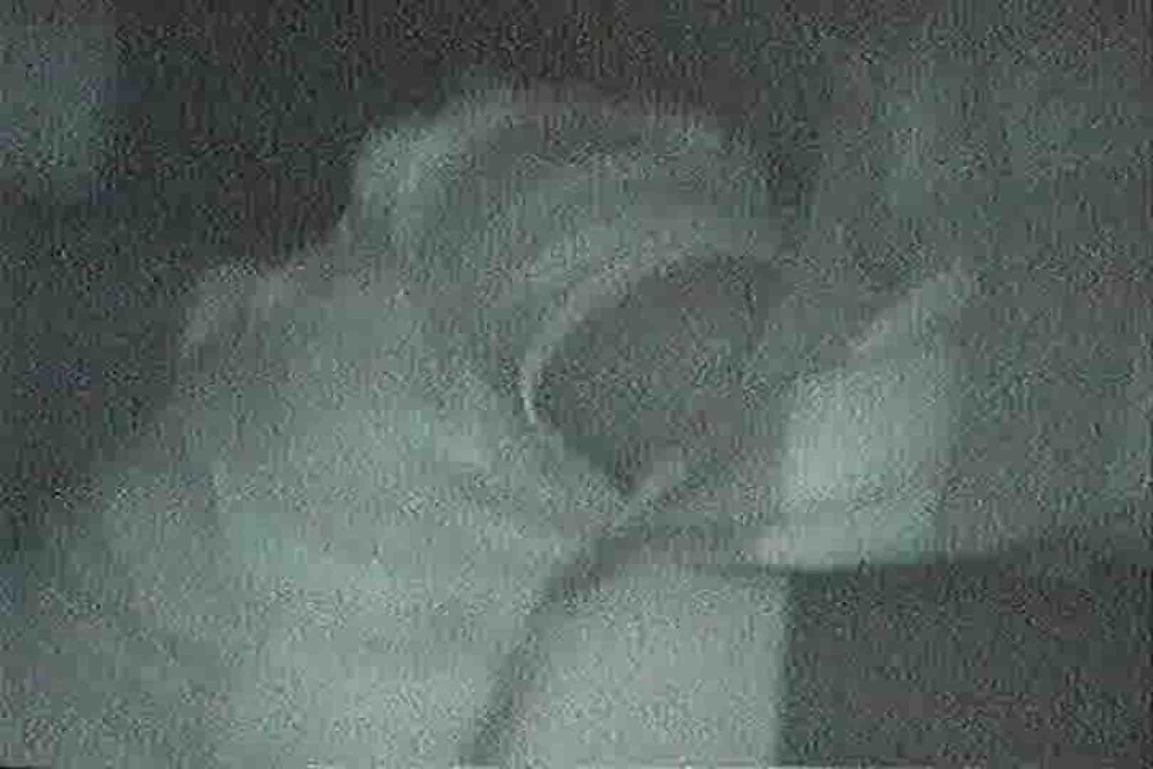 「充血監督」さんの深夜の運動会!! vol.154 ギャル達 AV無料動画キャプチャ 91枚 56