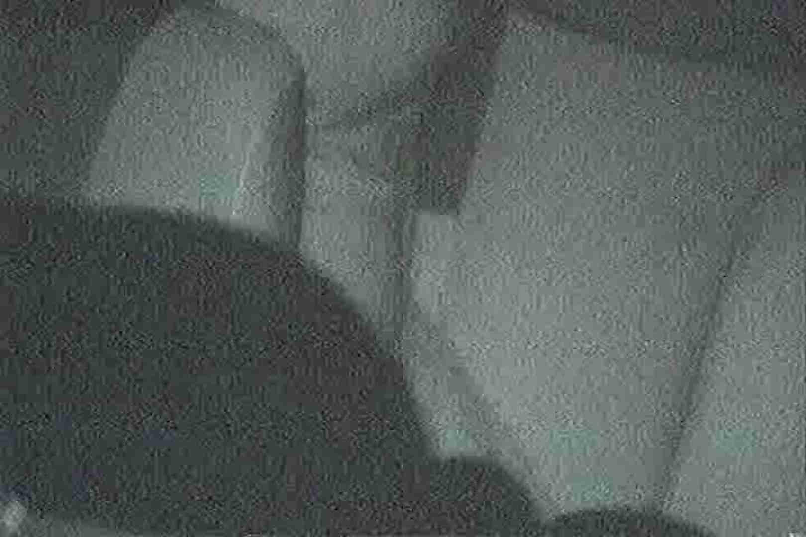 「充血監督」さんの深夜の運動会!! vol.154 カップルのsex オマンコ動画キャプチャ 91枚 64