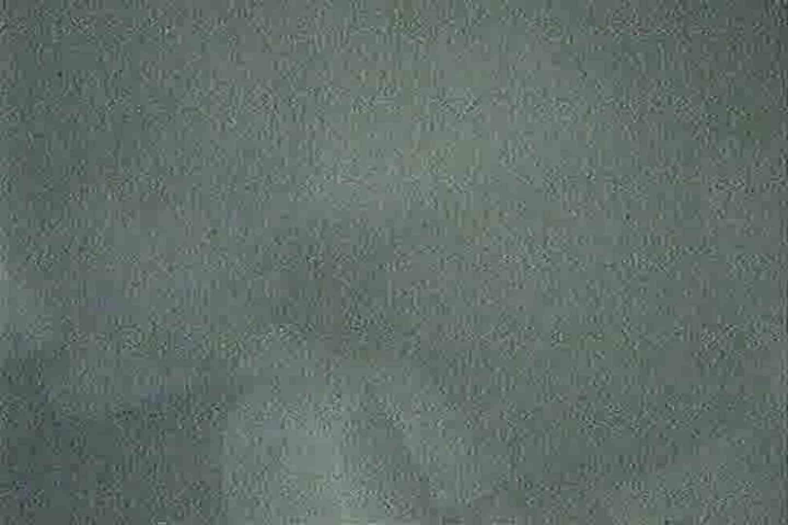 「充血監督」さんの深夜の運動会!! vol.154 覗きもの オメコ動画キャプチャ 91枚 71