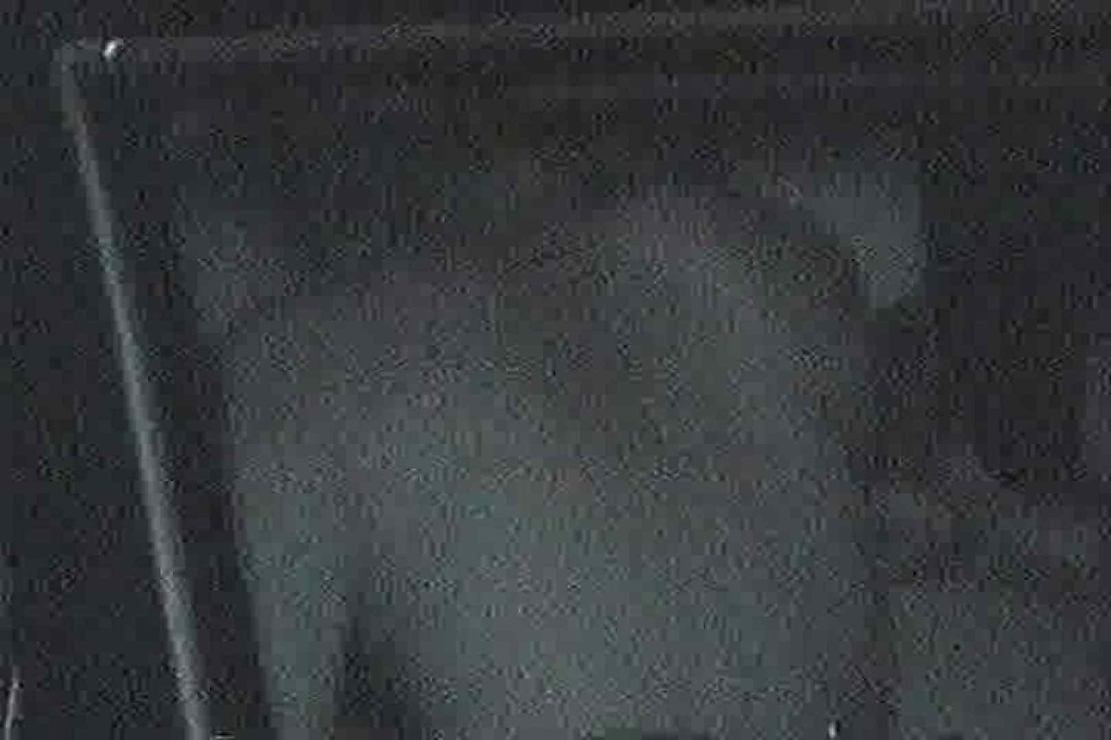「充血監督」さんの深夜の運動会!! vol.154 ギャル達 AV無料動画キャプチャ 91枚 74