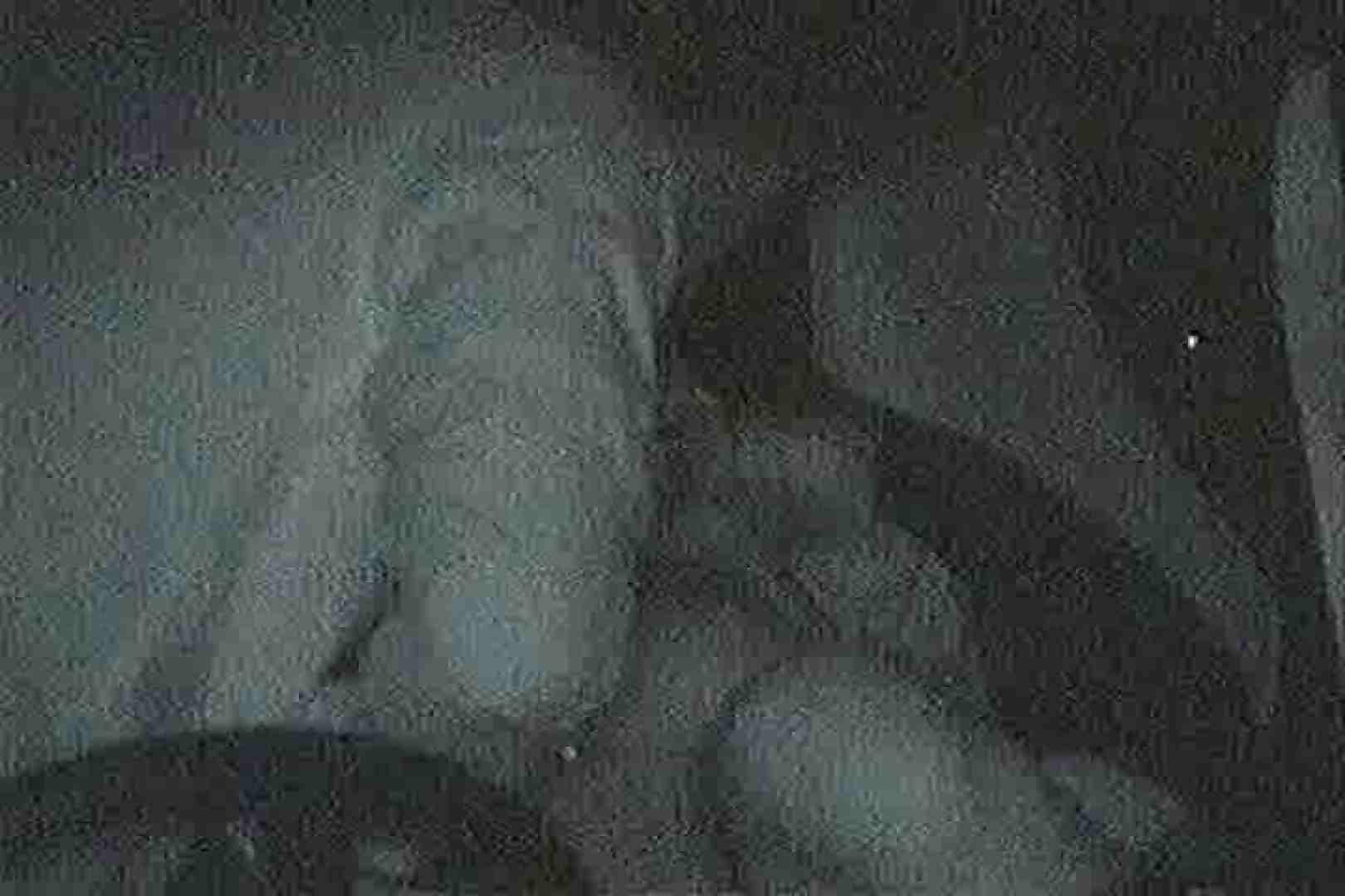 「充血監督」さんの深夜の運動会!! vol.154 カップルのsex オマンコ動画キャプチャ 91枚 76