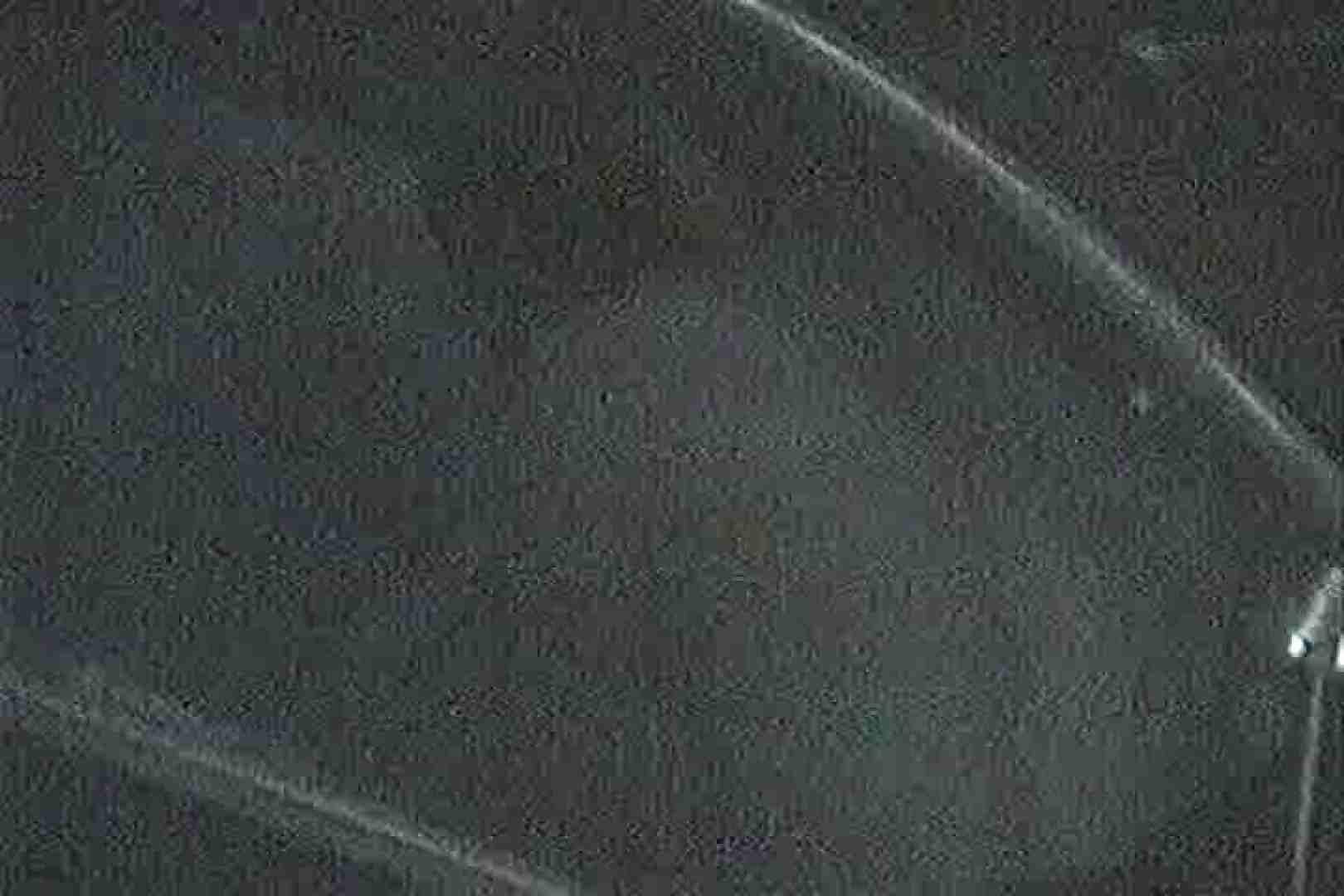 「充血監督」さんの深夜の運動会!! vol.154 車で・・・  91枚 78