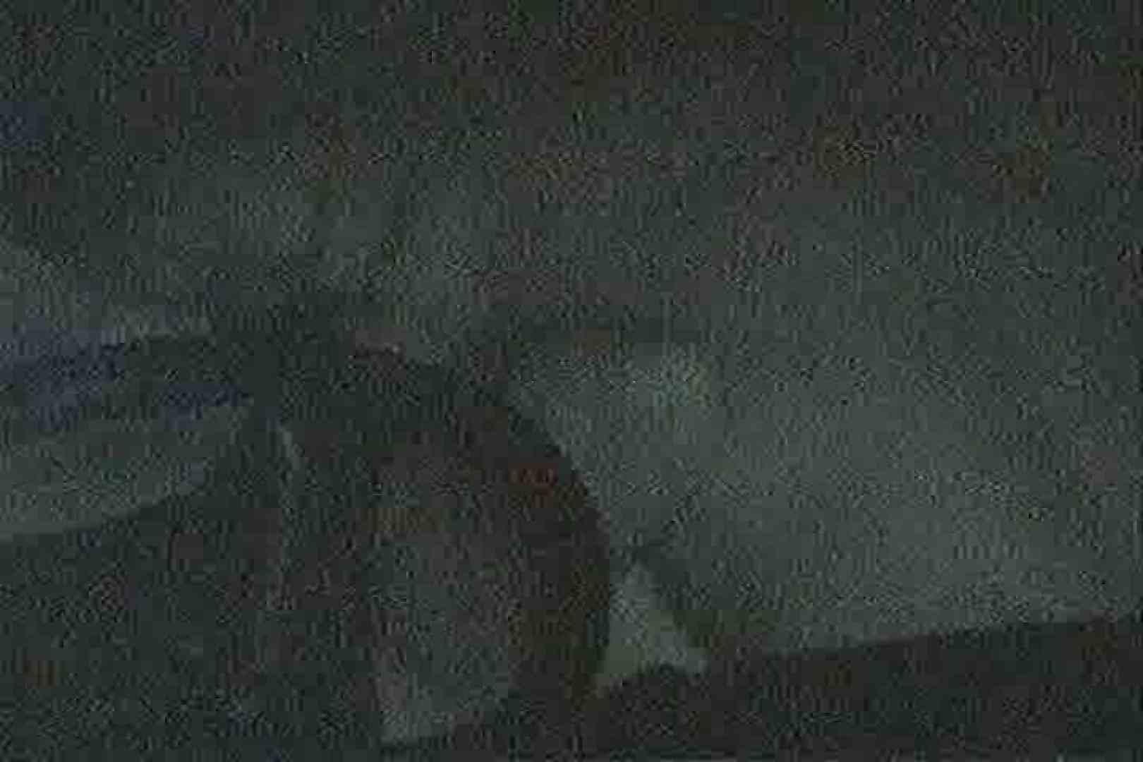 「充血監督」さんの深夜の運動会!! vol.154 車で・・・   お姉さんのSEX  91枚 85