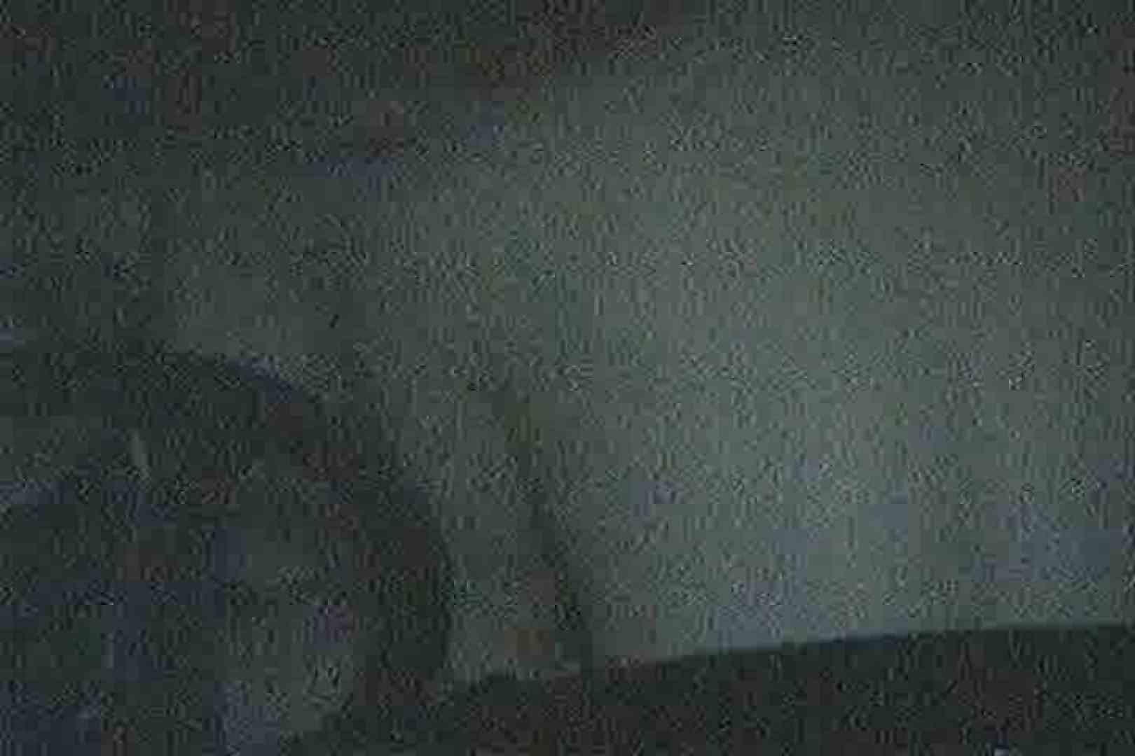 「充血監督」さんの深夜の運動会!! vol.154 カップルのsex オマンコ動画キャプチャ 91枚 88