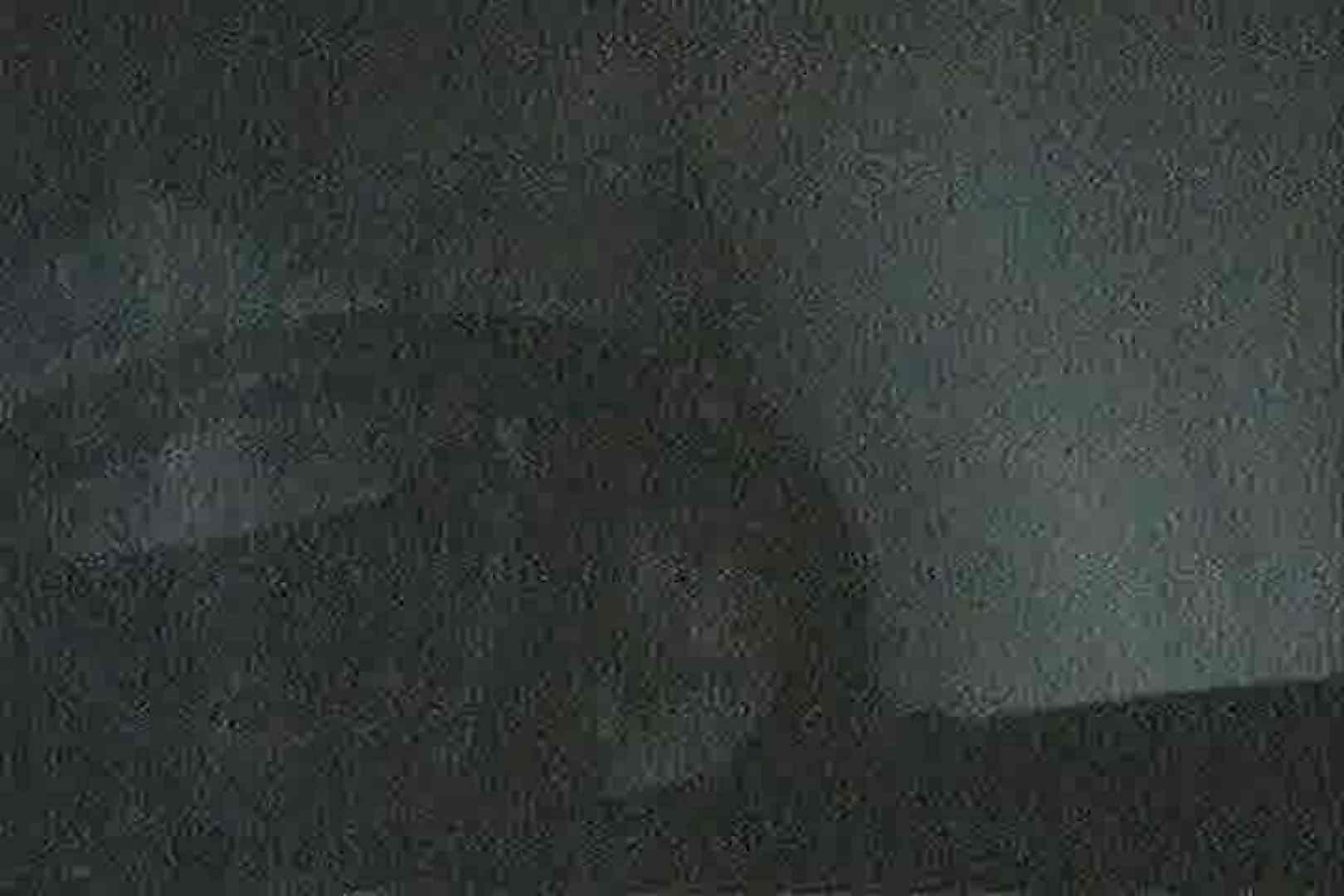 「充血監督」さんの深夜の運動会!! vol.154 覗きもの オメコ動画キャプチャ 91枚 89