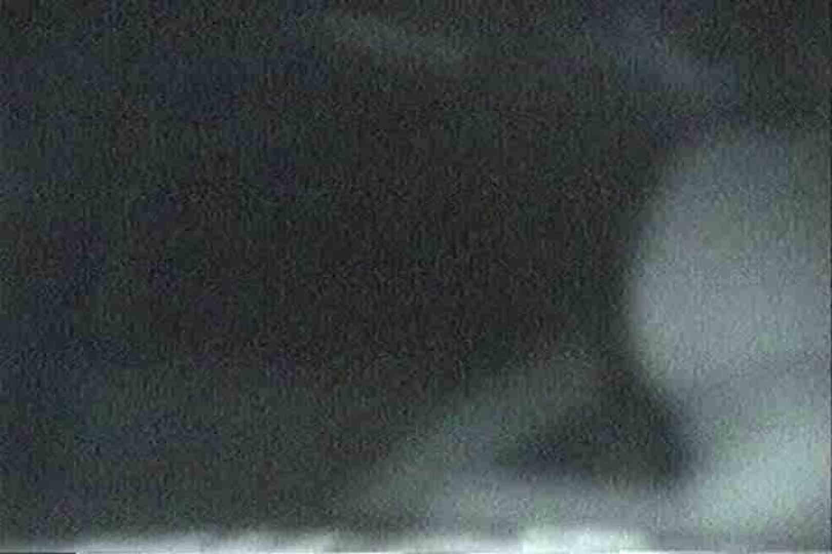 「充血監督」さんの深夜の運動会!! vol.155 カップルのsex AV無料動画キャプチャ 91枚 9