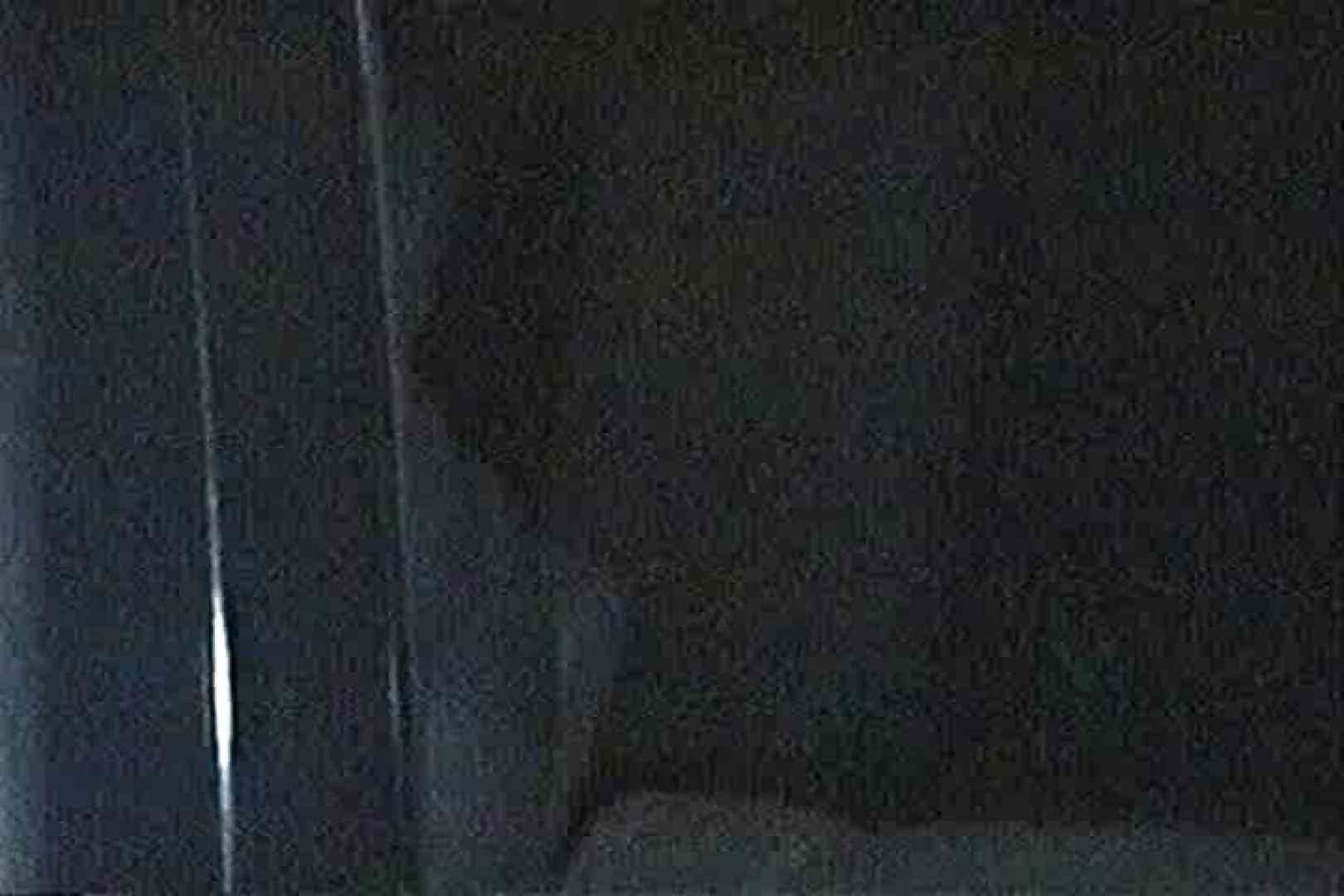 「充血監督」さんの深夜の運動会!! vol.155 セックス  91枚 25
