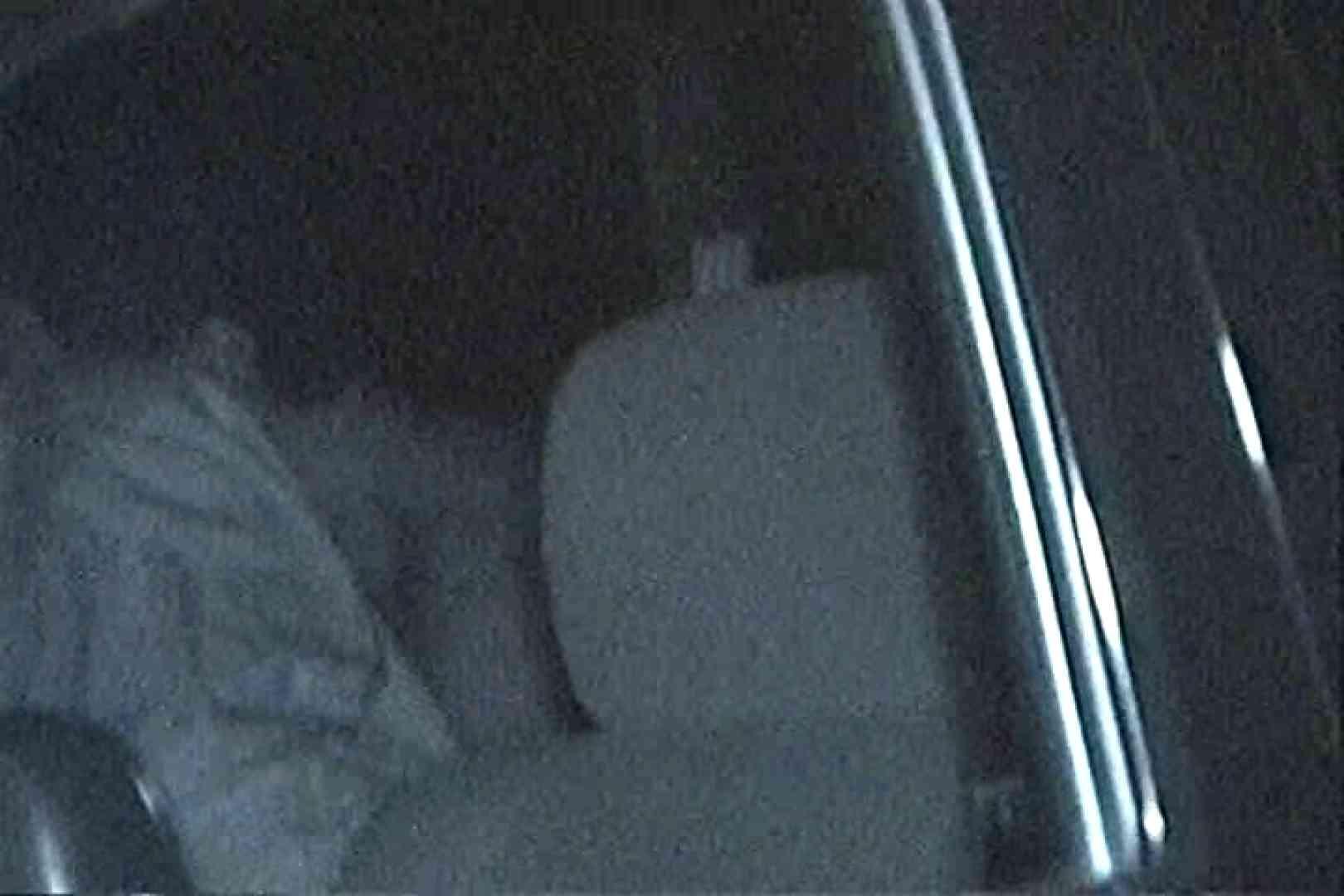 「充血監督」さんの深夜の運動会!! vol.155 カップルのsex AV無料動画キャプチャ 91枚 49