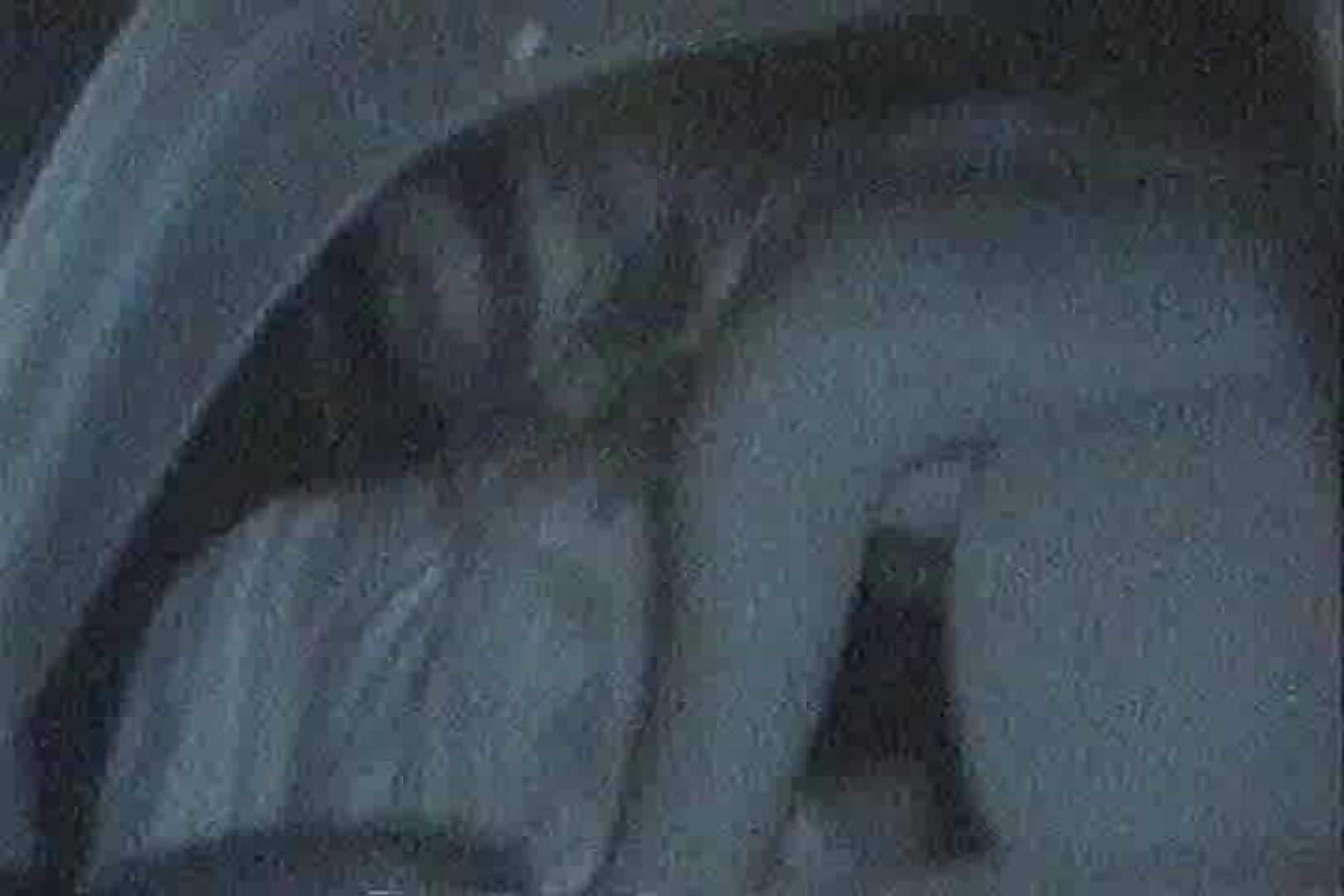 「充血監督」さんの深夜の運動会!! vol.155 ギャル達 AV動画キャプチャ 91枚 52