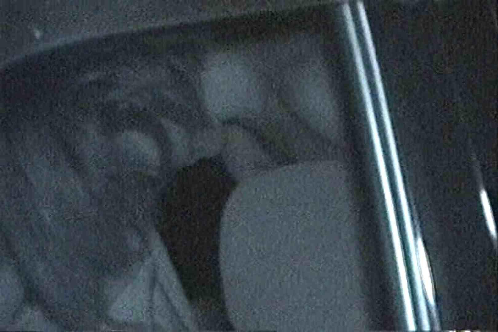 「充血監督」さんの深夜の運動会!! vol.155 お姉さんのSEX オマンコ無修正動画無料 91枚 53
