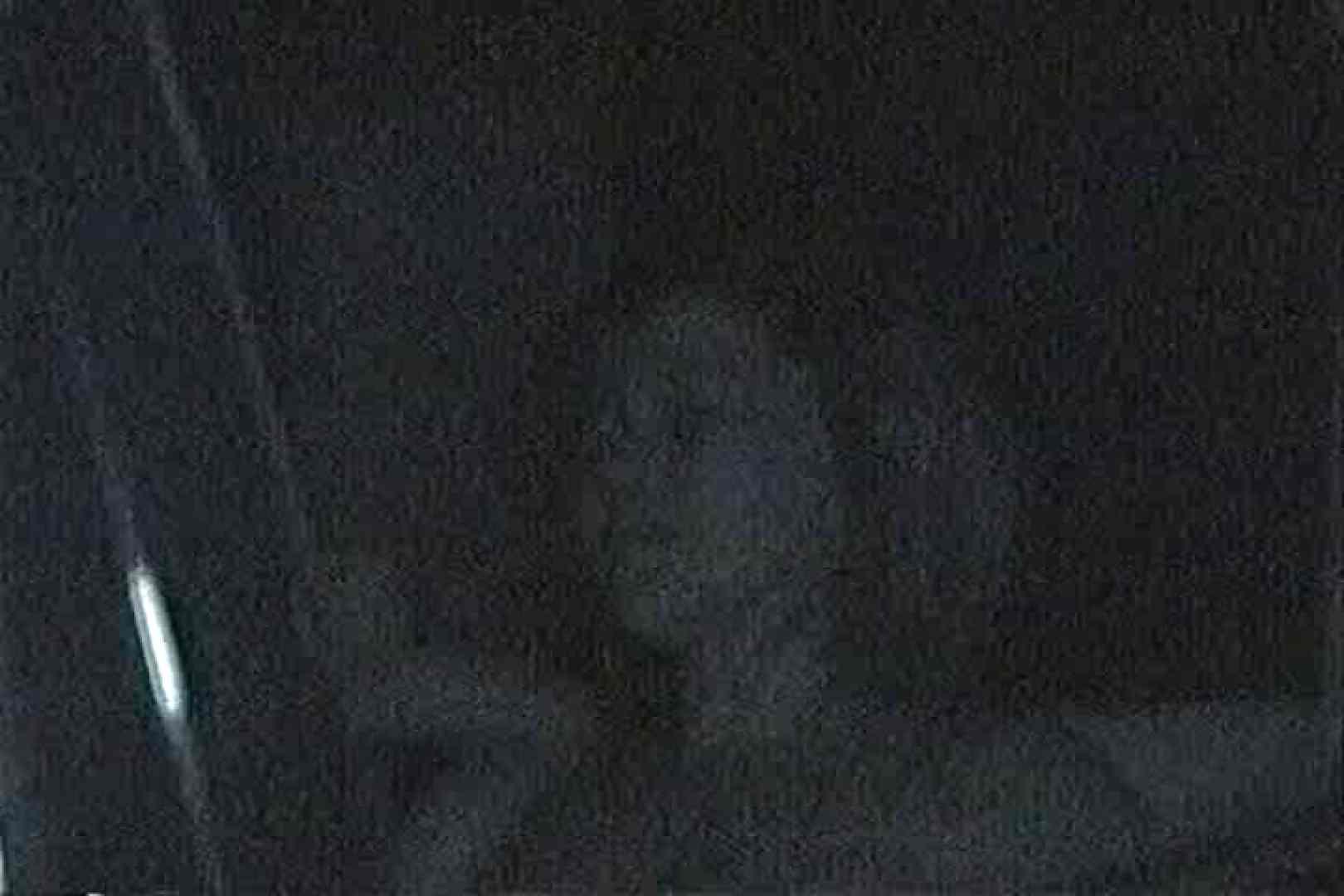 「充血監督」さんの深夜の運動会!! vol.155 カップルのsex AV無料動画キャプチャ 91枚 54